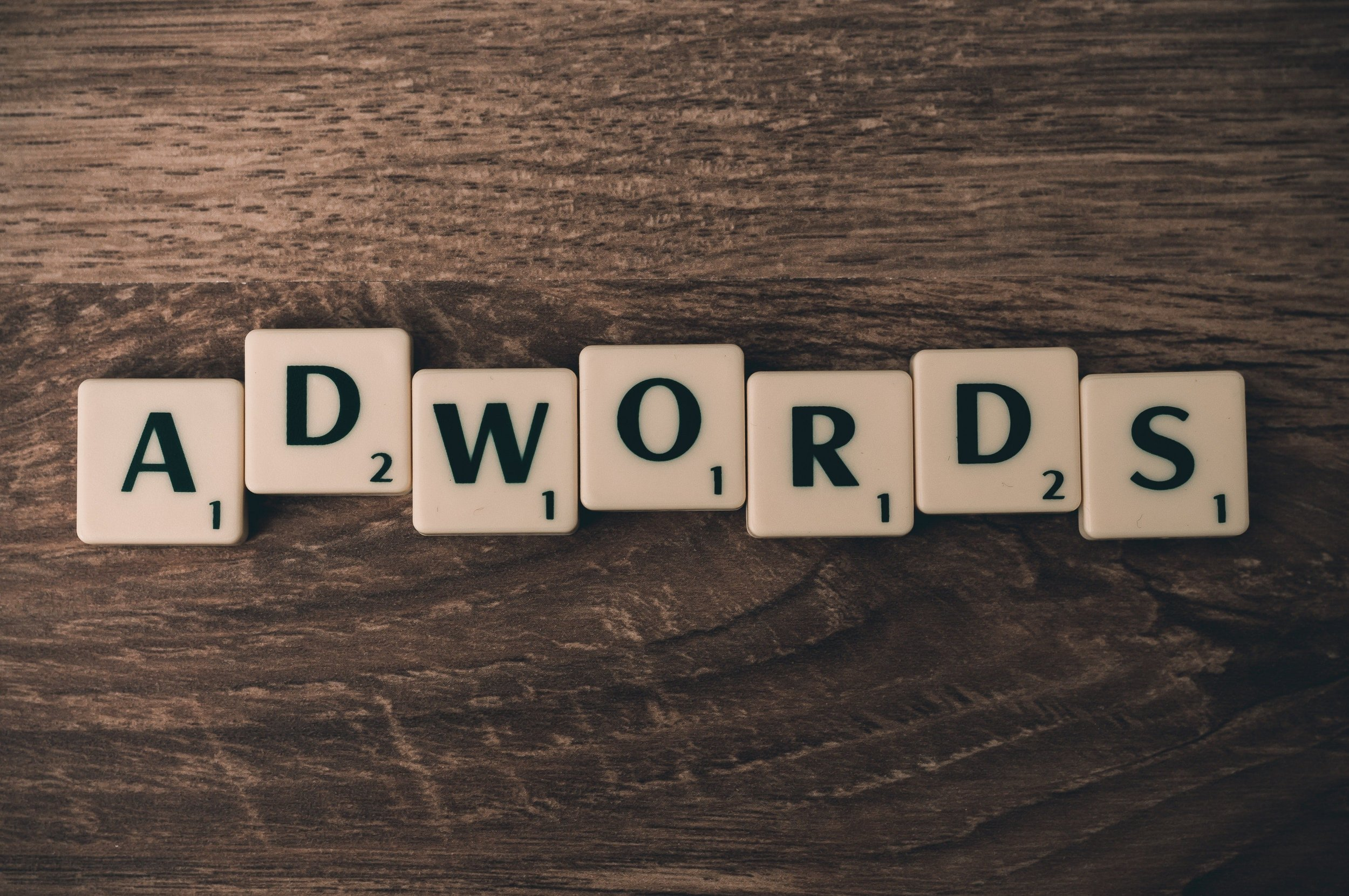 Make Money with Adwords