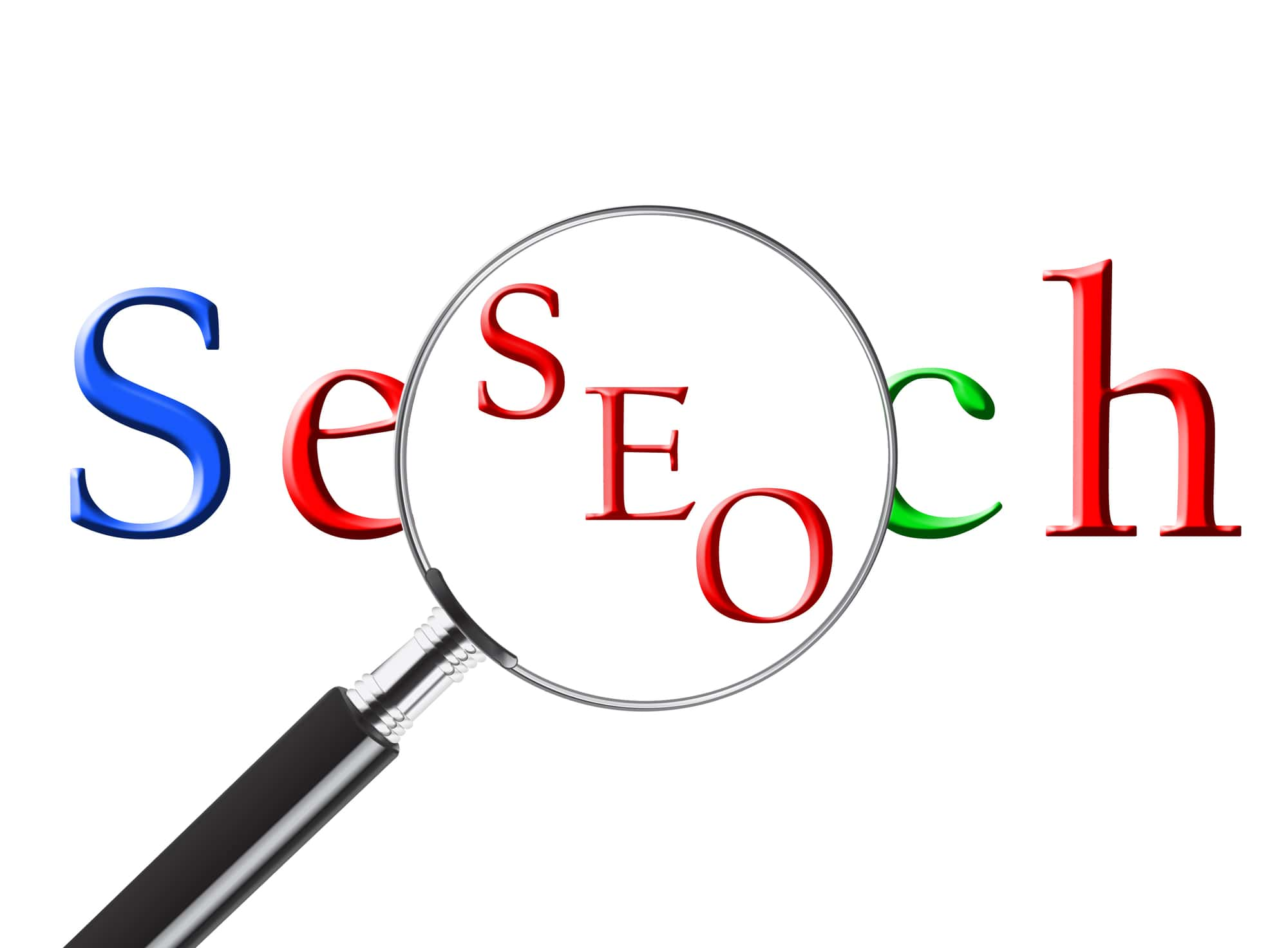 Use the right Google SEO Keyword tools to boost your organic reach with your blog or website.