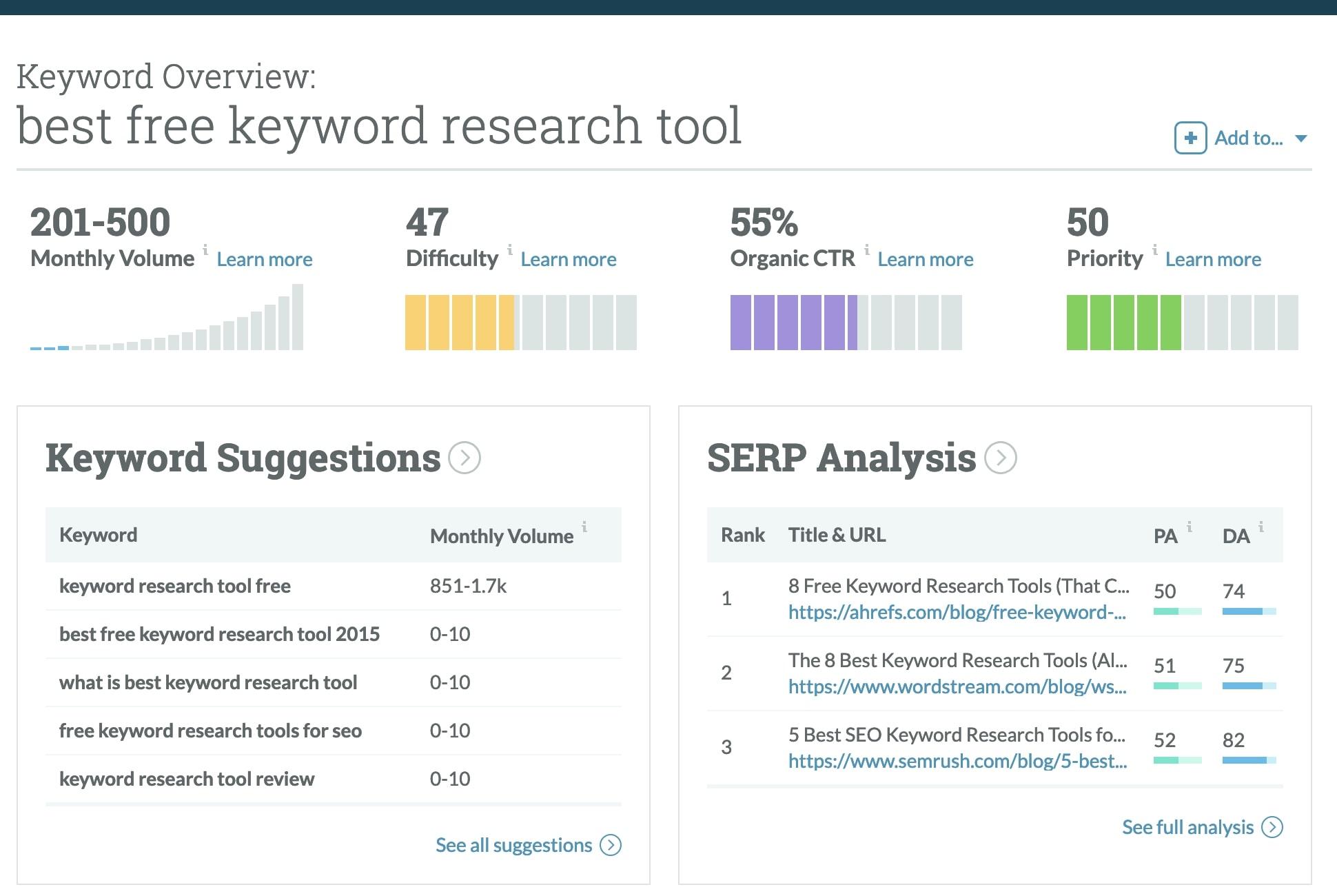 Keyword Research Tool Image.jpg