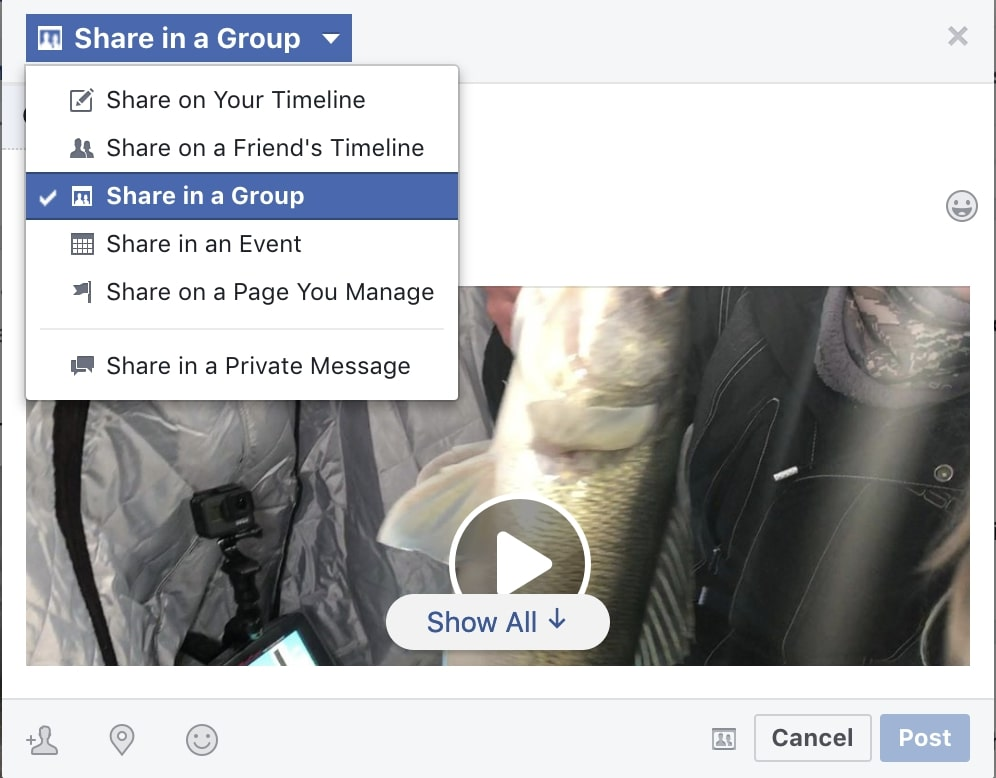 How to Share to a Page Instructions.jpg
