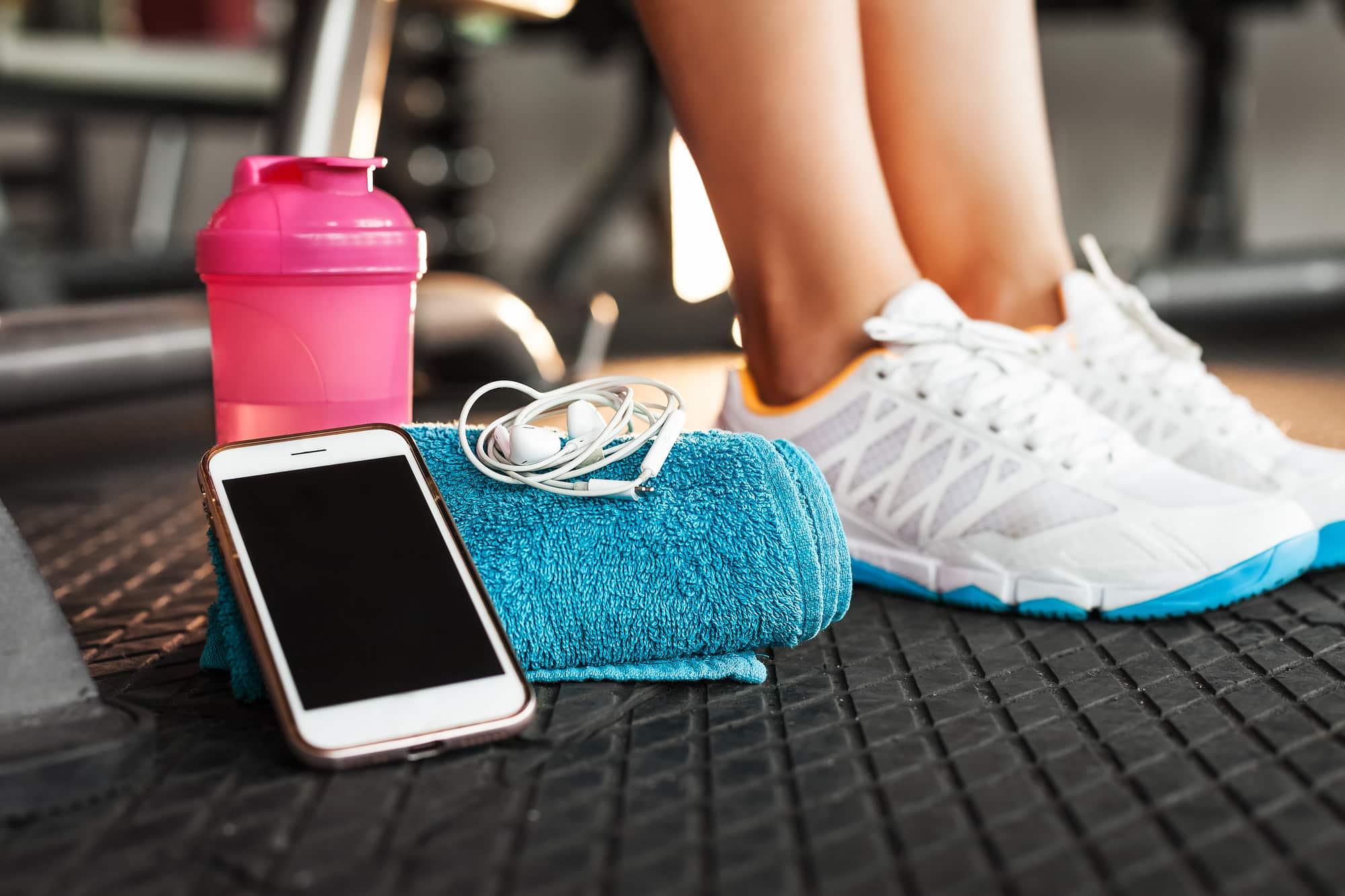 Fitness App Image-min.jpg