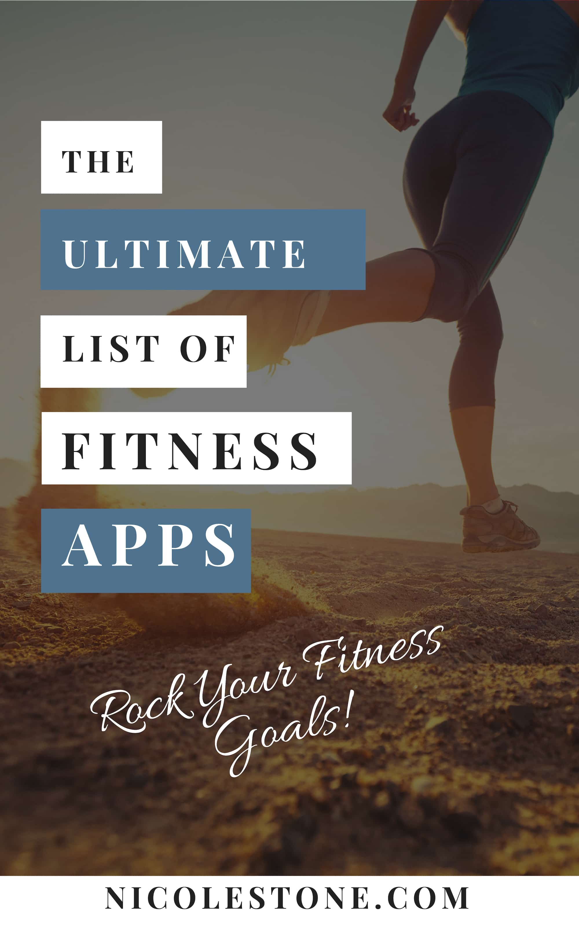 Compressed Ultimate List of Fitness Apps Pin 3 (coverpin)-min.jpg