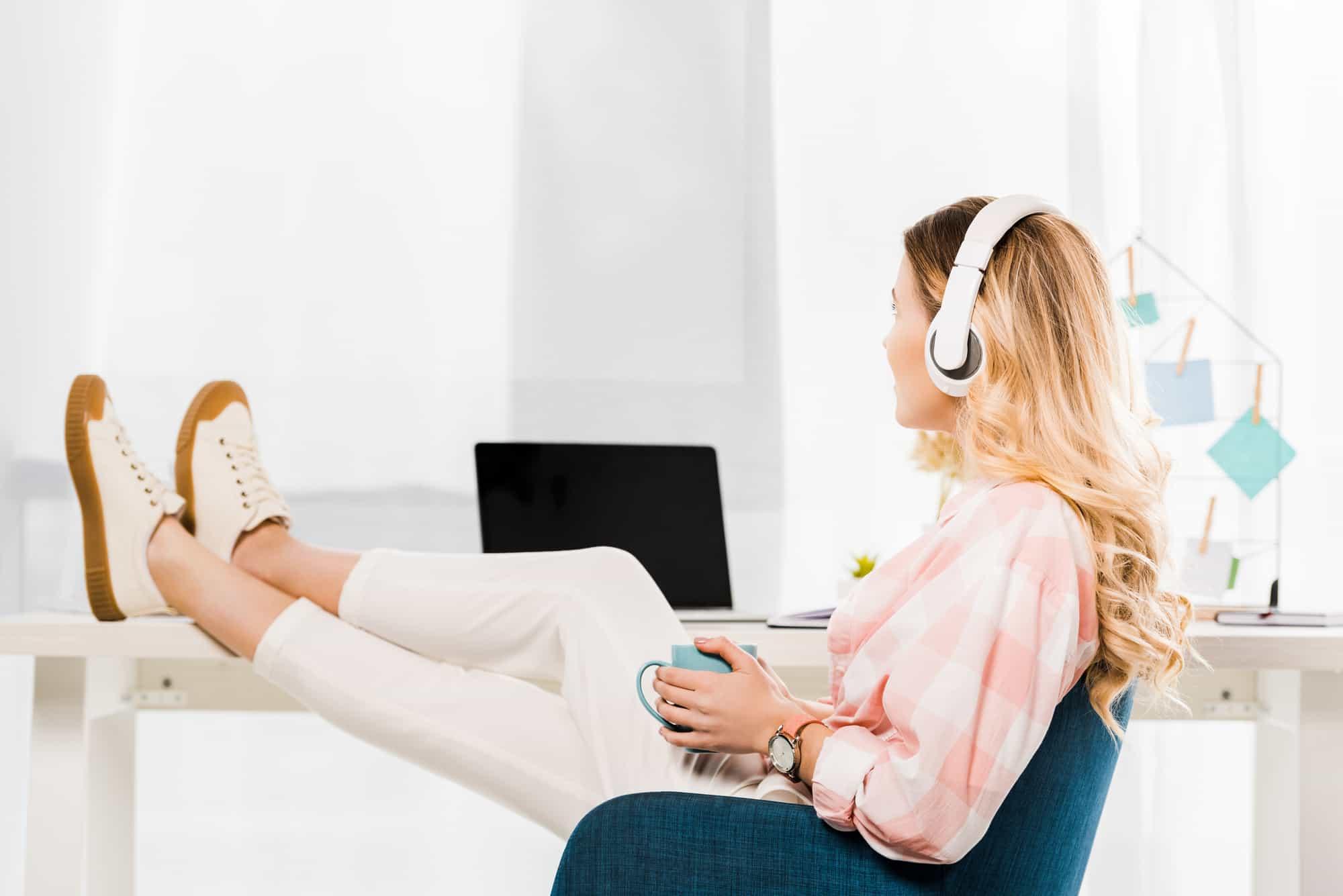 WorkatHome-Headphones-min.jpg