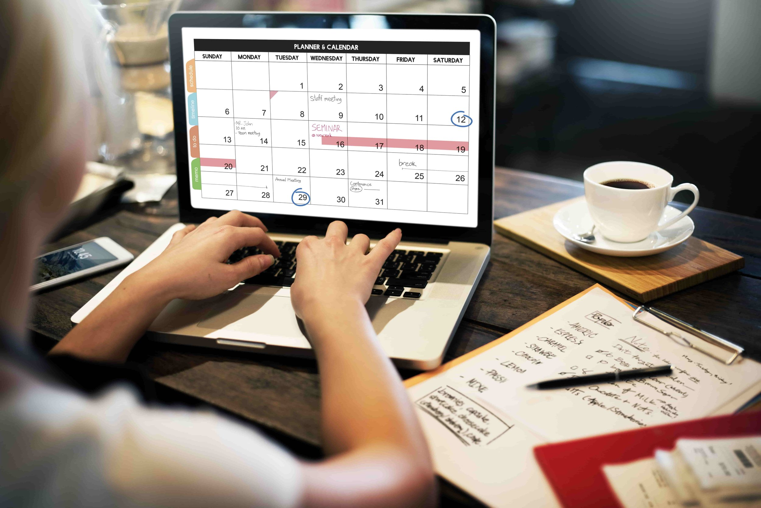 planning-for-productivity
