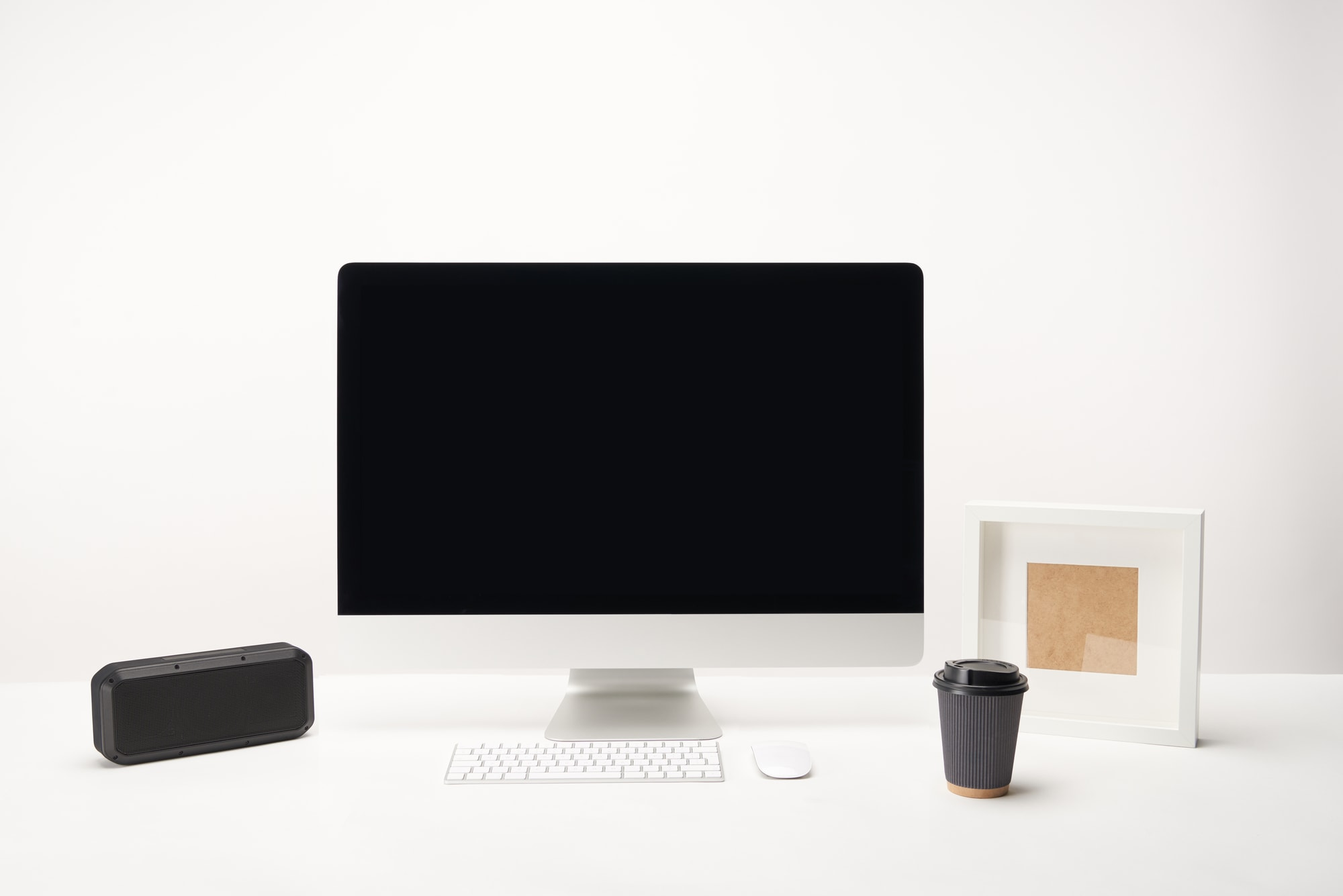 desktop-clean-min.jpg