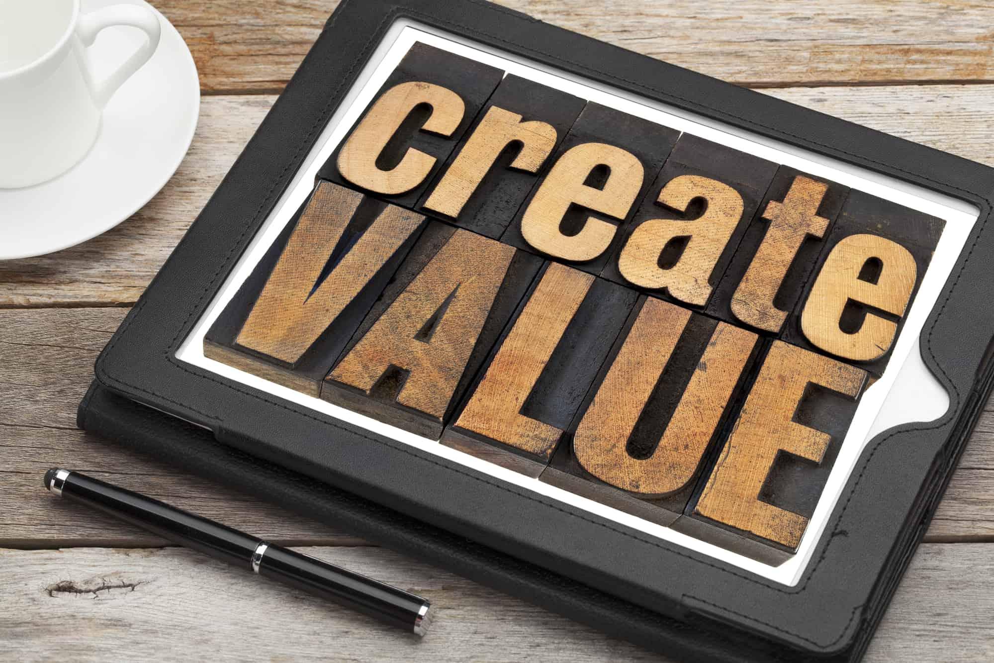 Create-Value_instagram_followers-min.jpg