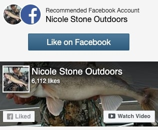 Facebook MiloTREE