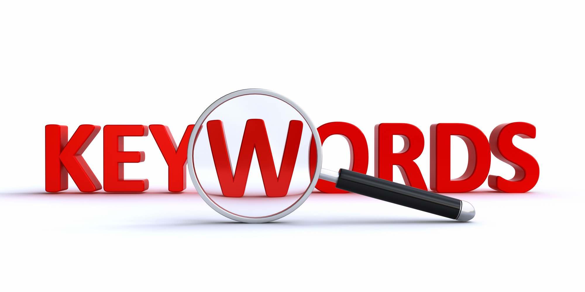 Embedding keywords in headings, captions, and urls can improve Google ranking.