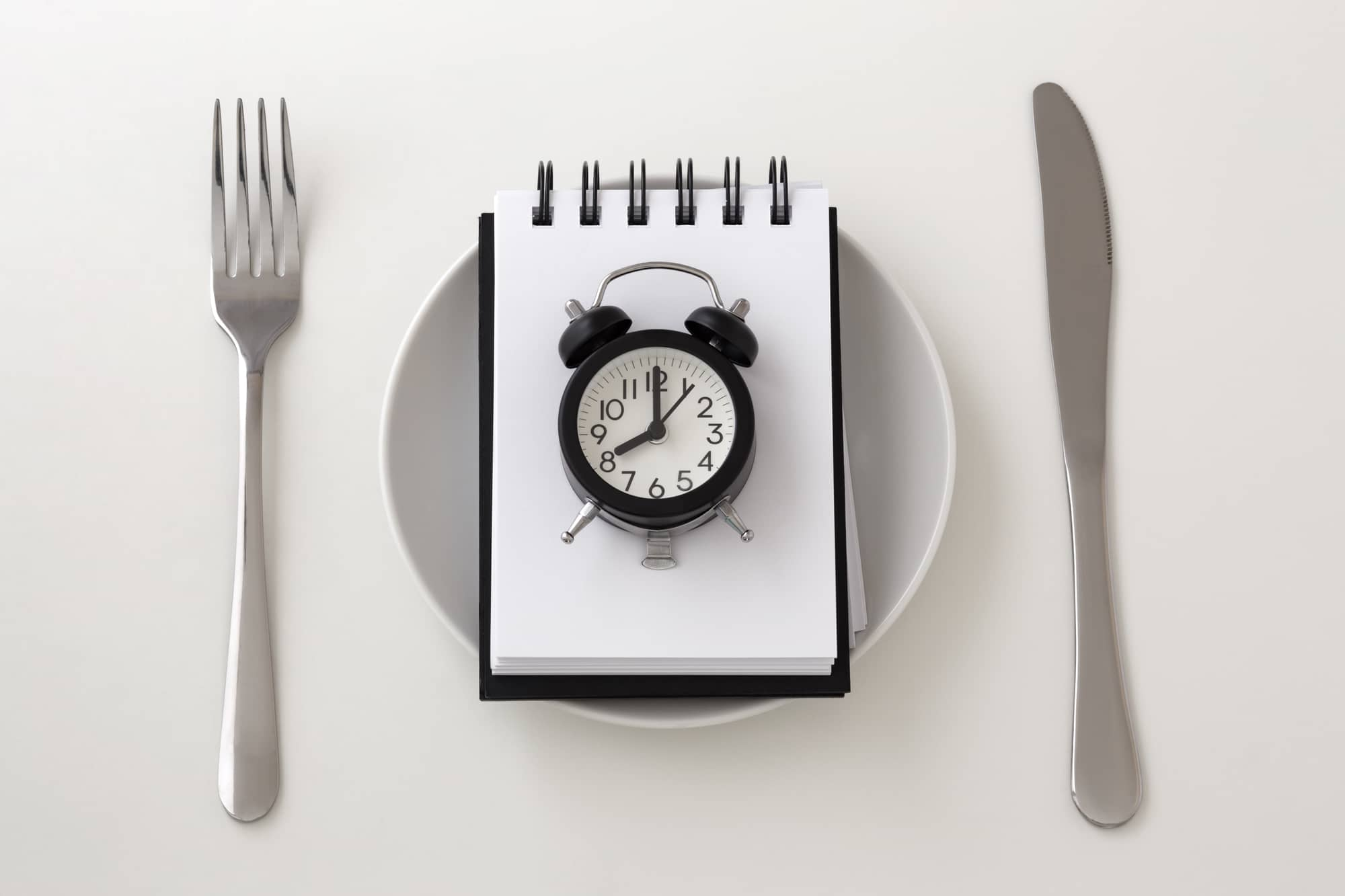 Intermittent-Fasting-Energy-min.jpg