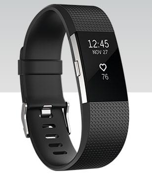 Fitbit-Photo.jpg