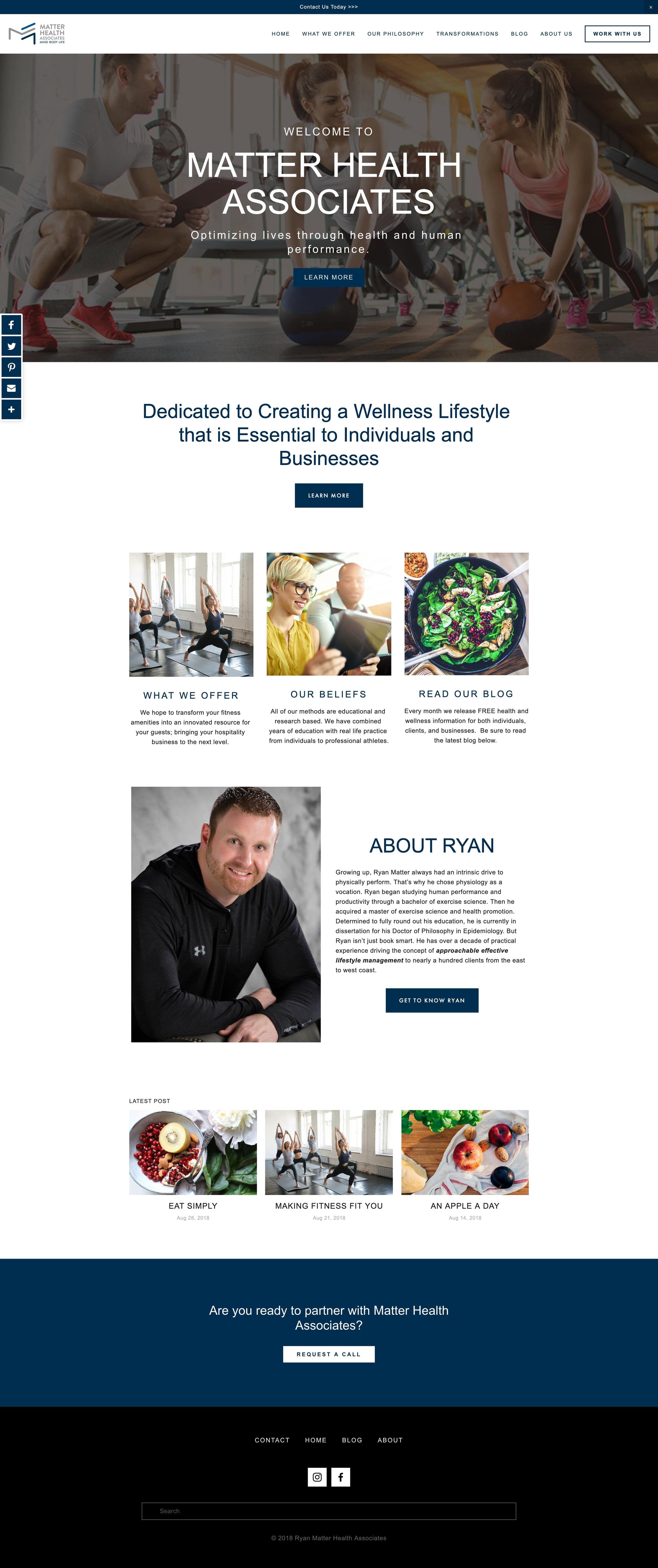Ryan Matter Health Website Example.jpg
