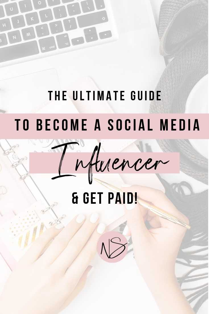 become an influencer and get paid.jpg