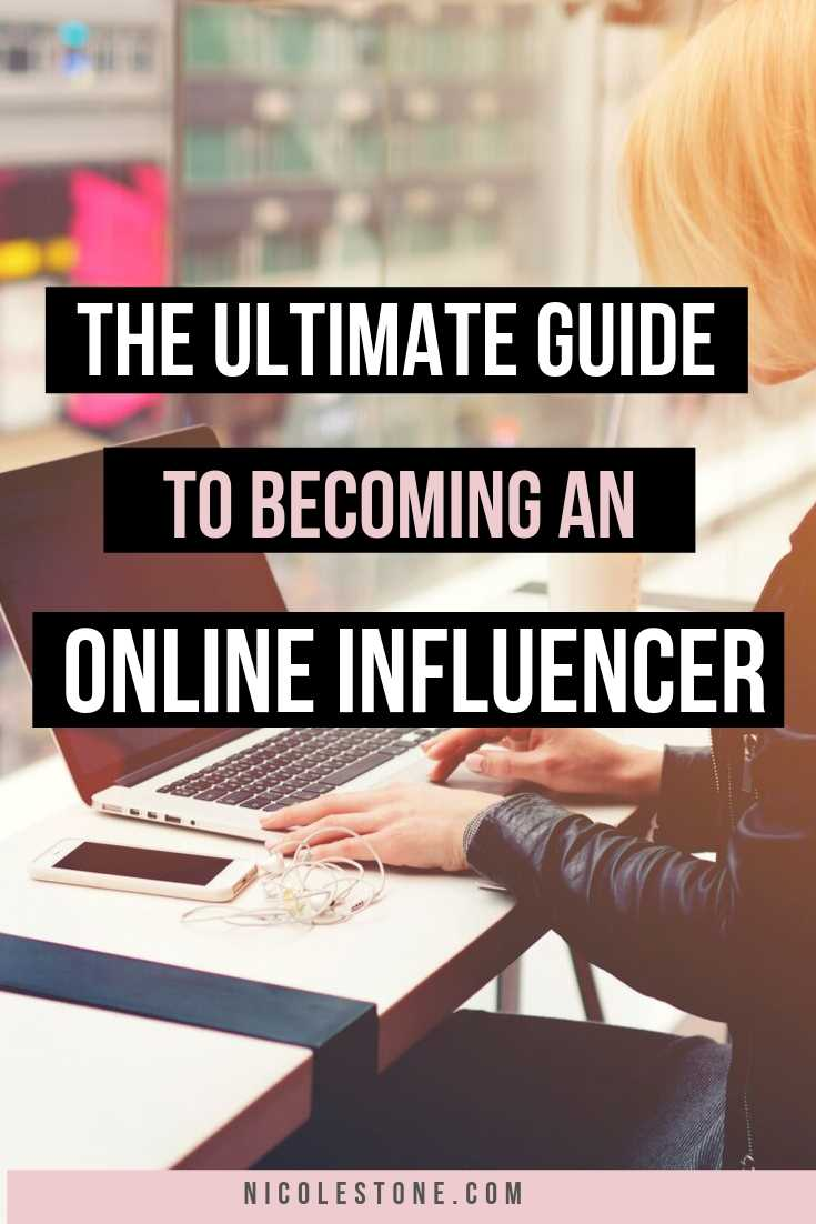 How to become an influencer.jpg
