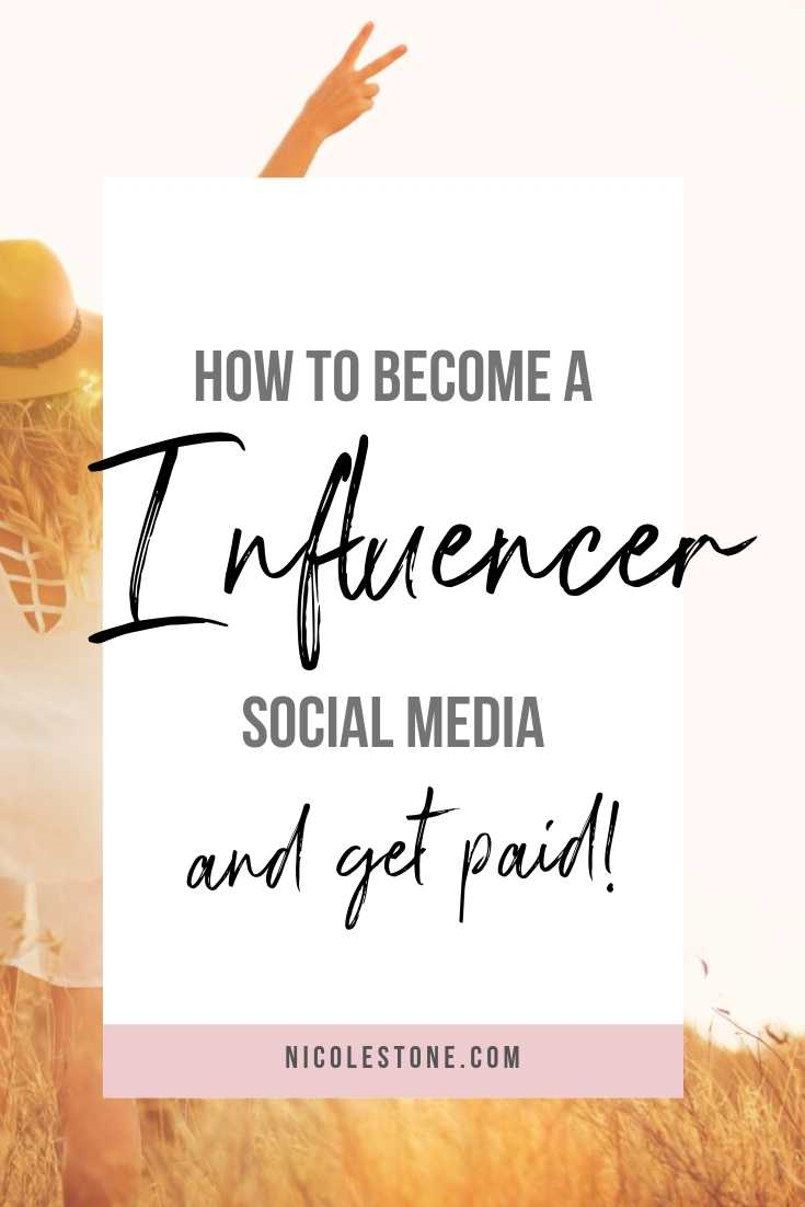 the ultimate guide to becoming an influencer.jpg