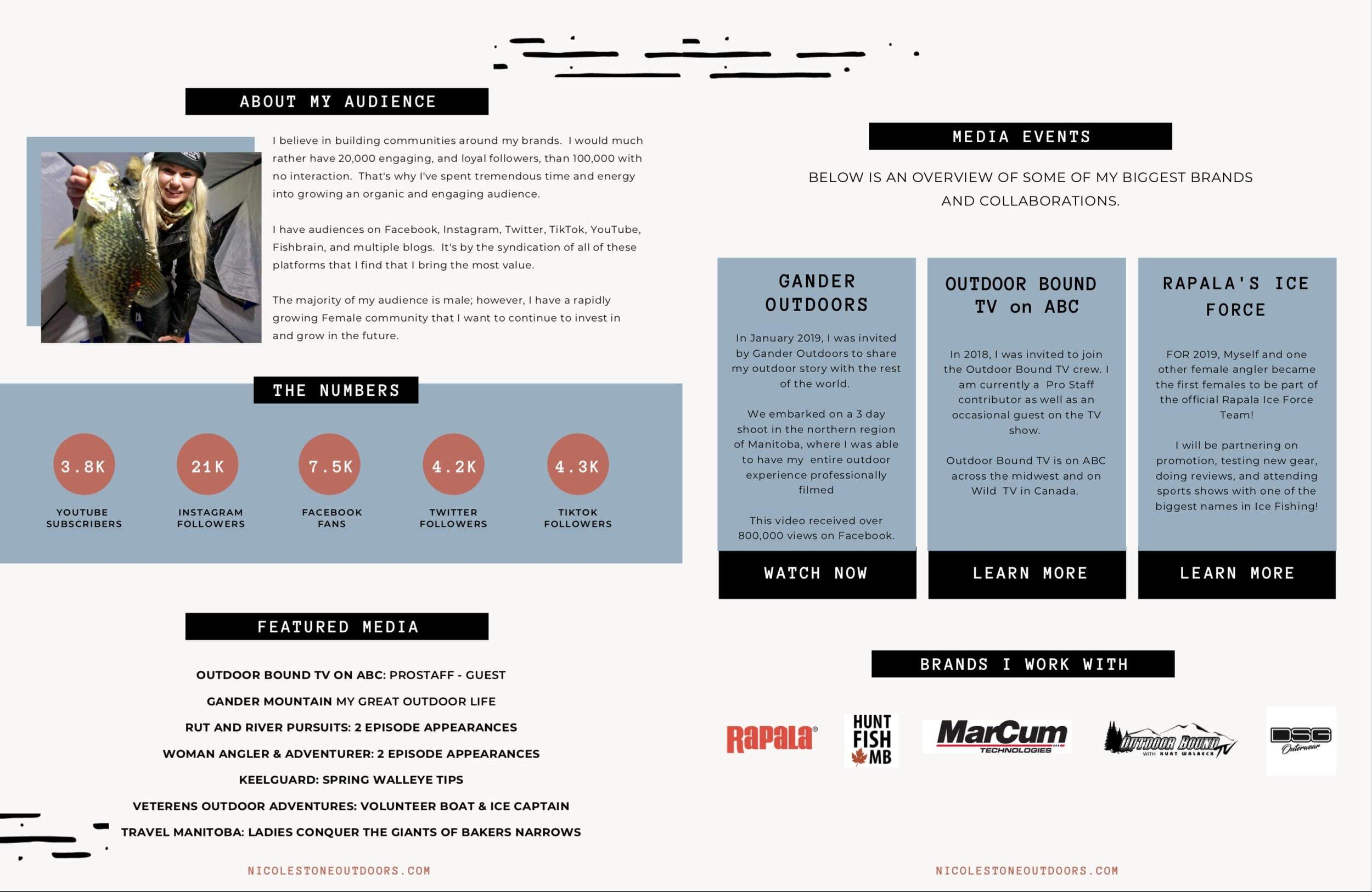 Social Media Media Kit.jpg