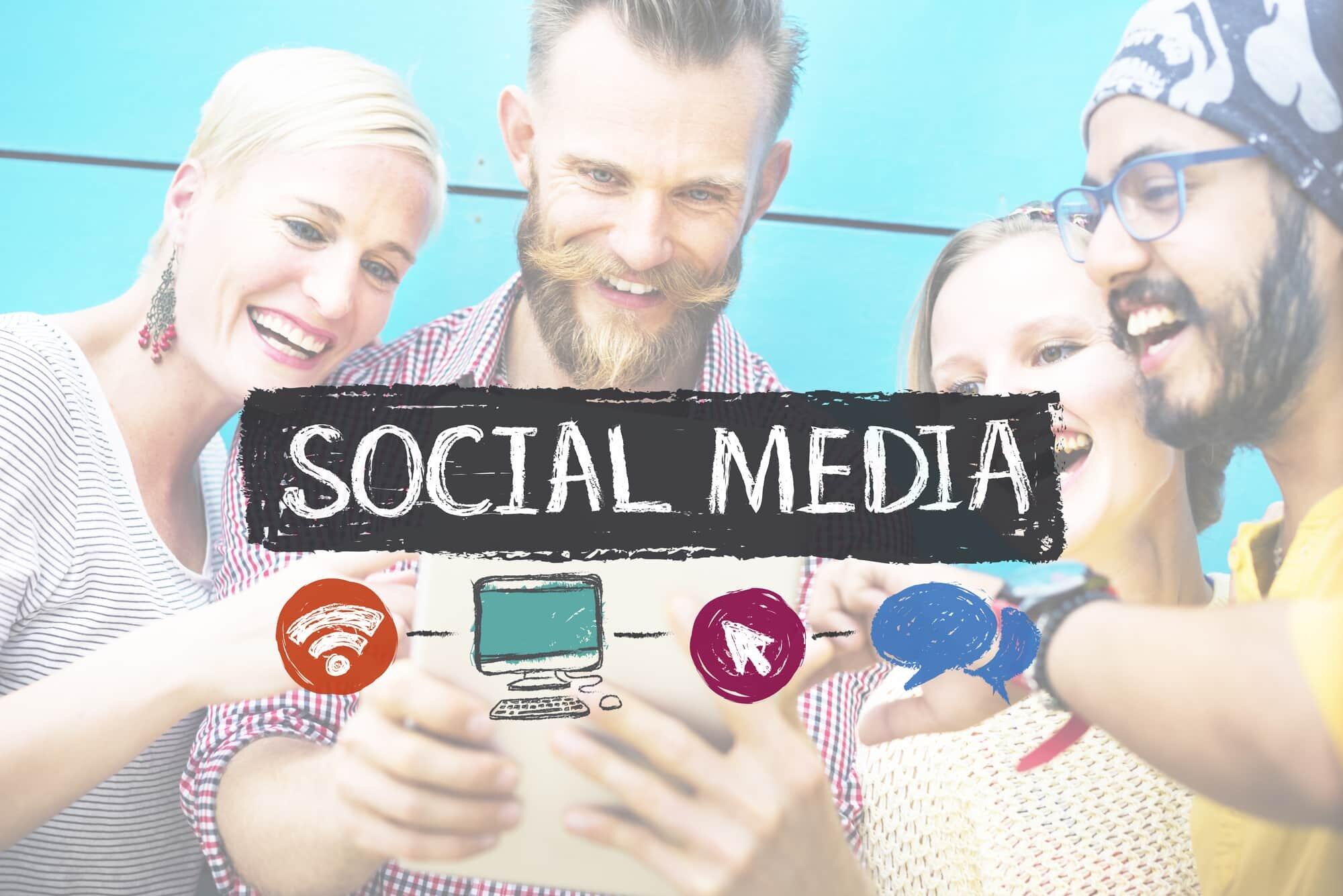 Social Media Influencer Collaboration.jpg