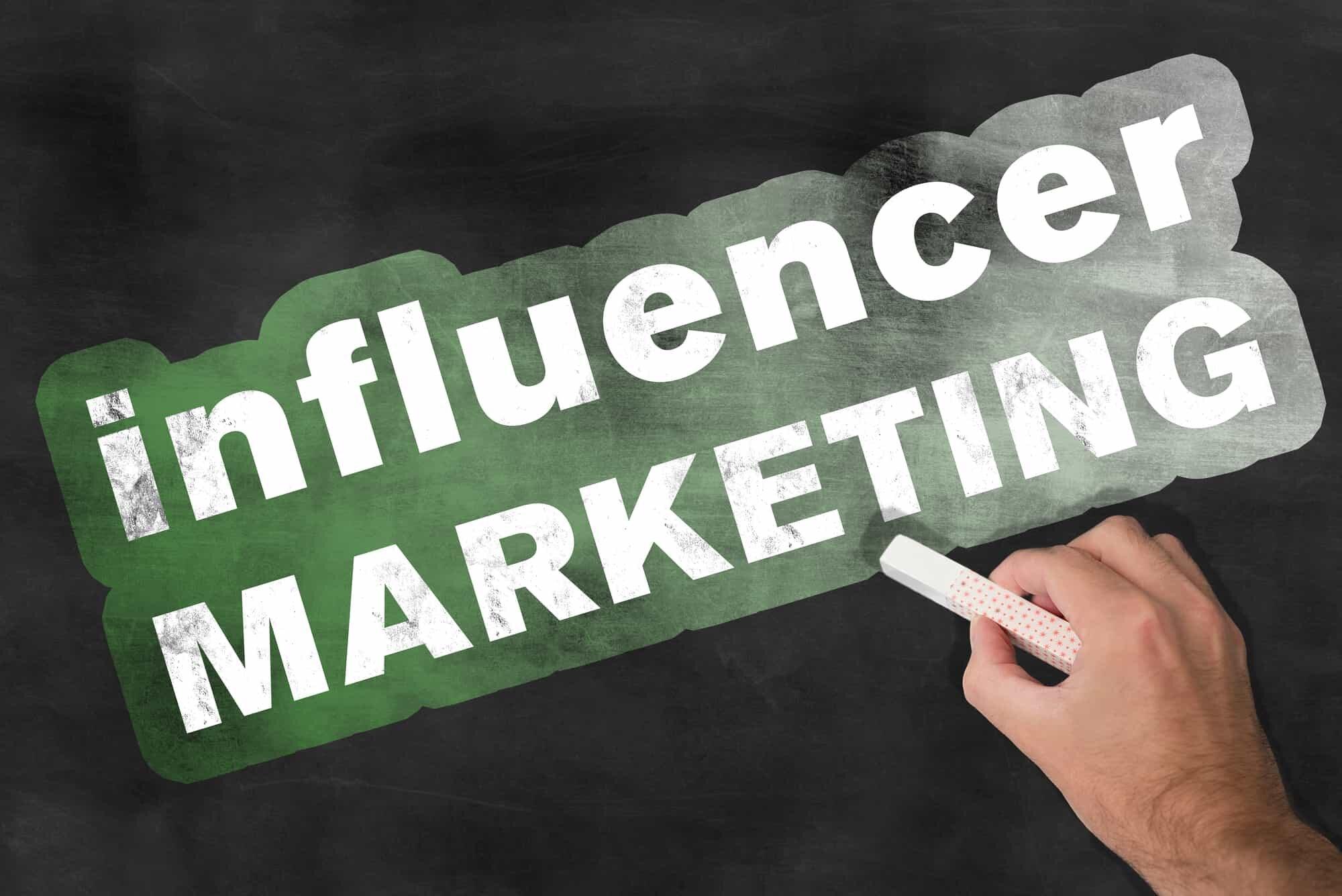 Influencer Marketing-min.jpg