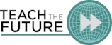 Teach_the_Future_Logo_Color smaller.jpg