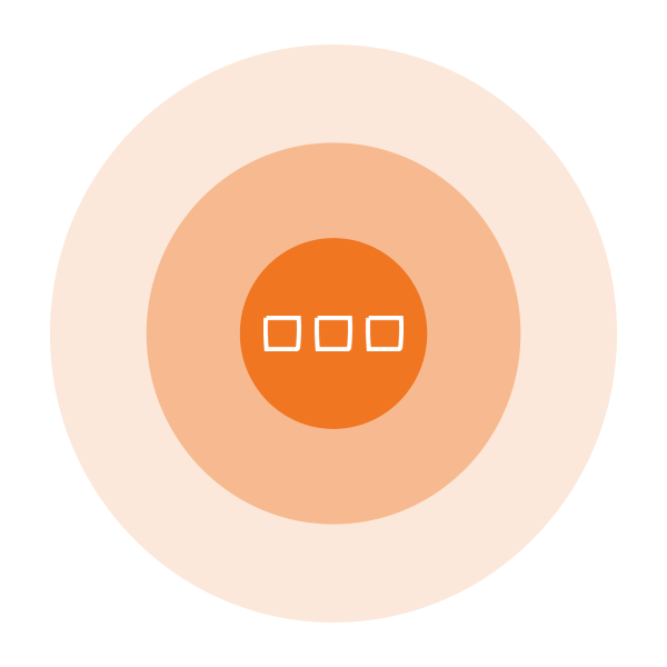 orange ellipsis.png