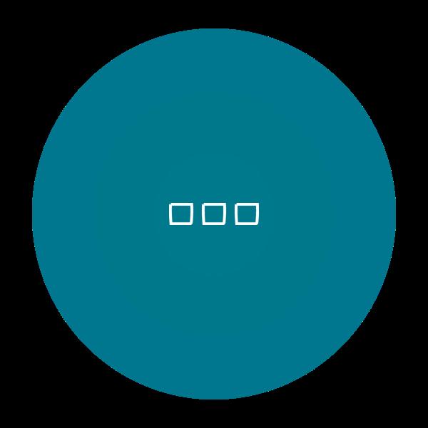 blue ellipsis.png