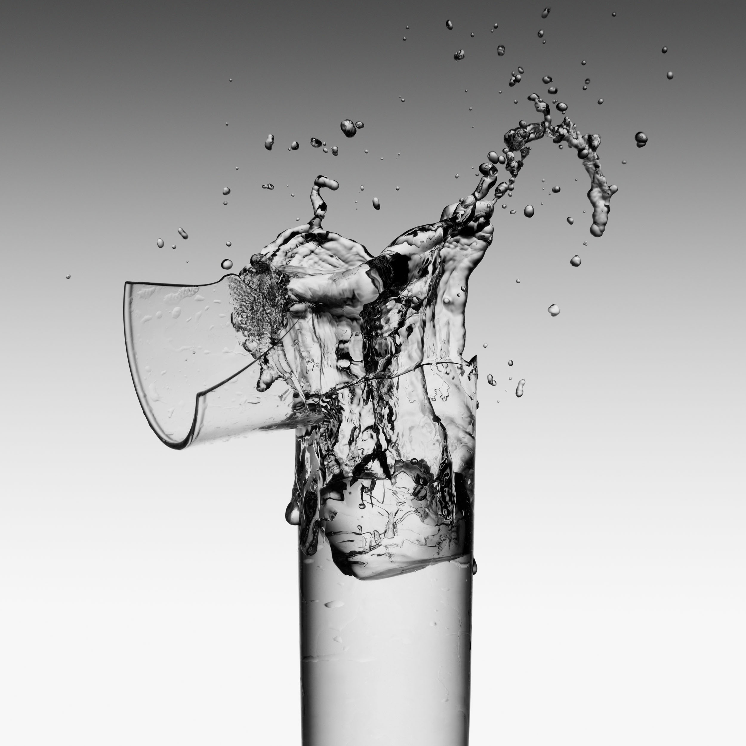 +Water Splash_058_RS8xten.jpg