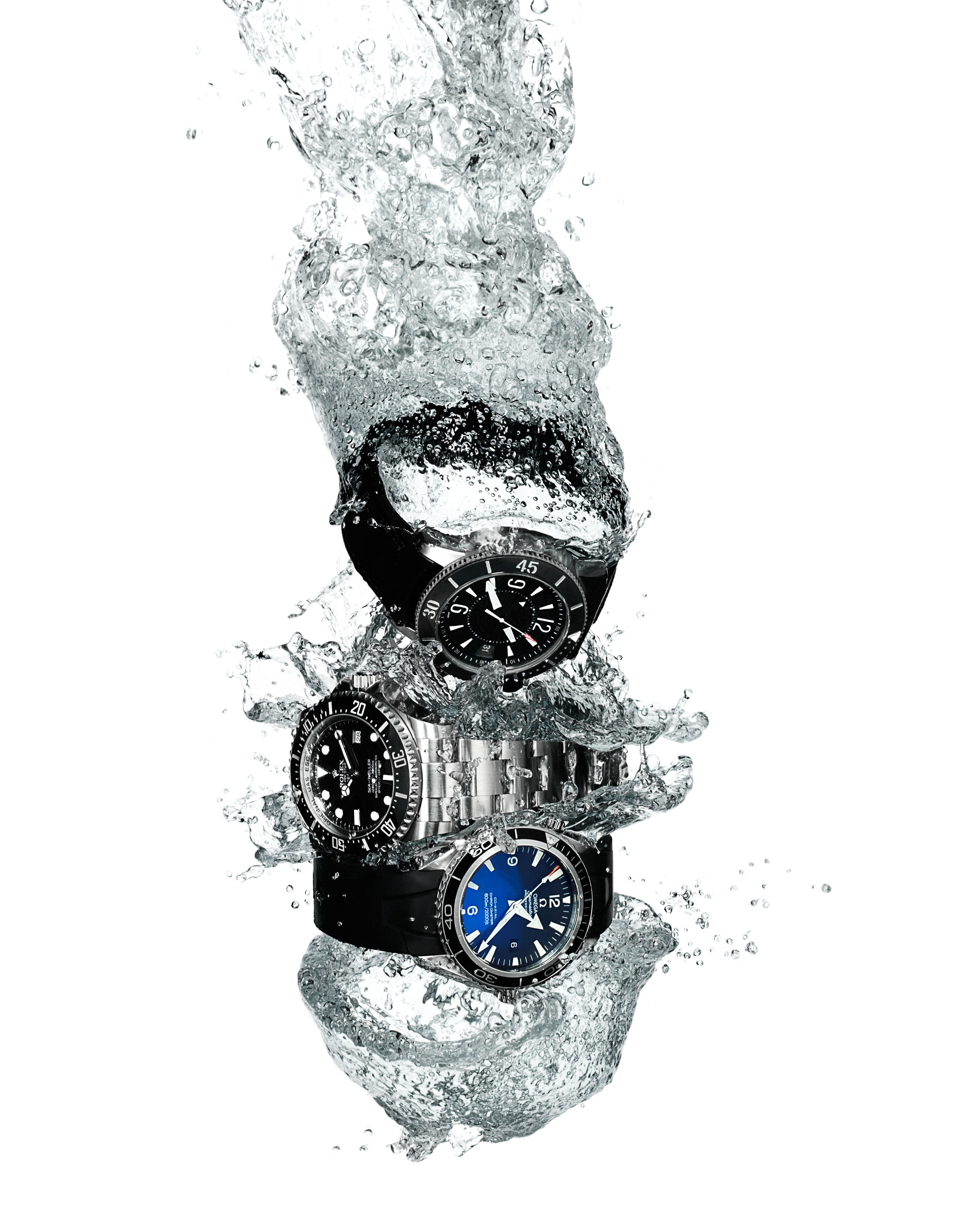 +diving_watches_204+224crp_RSv2.jpg
