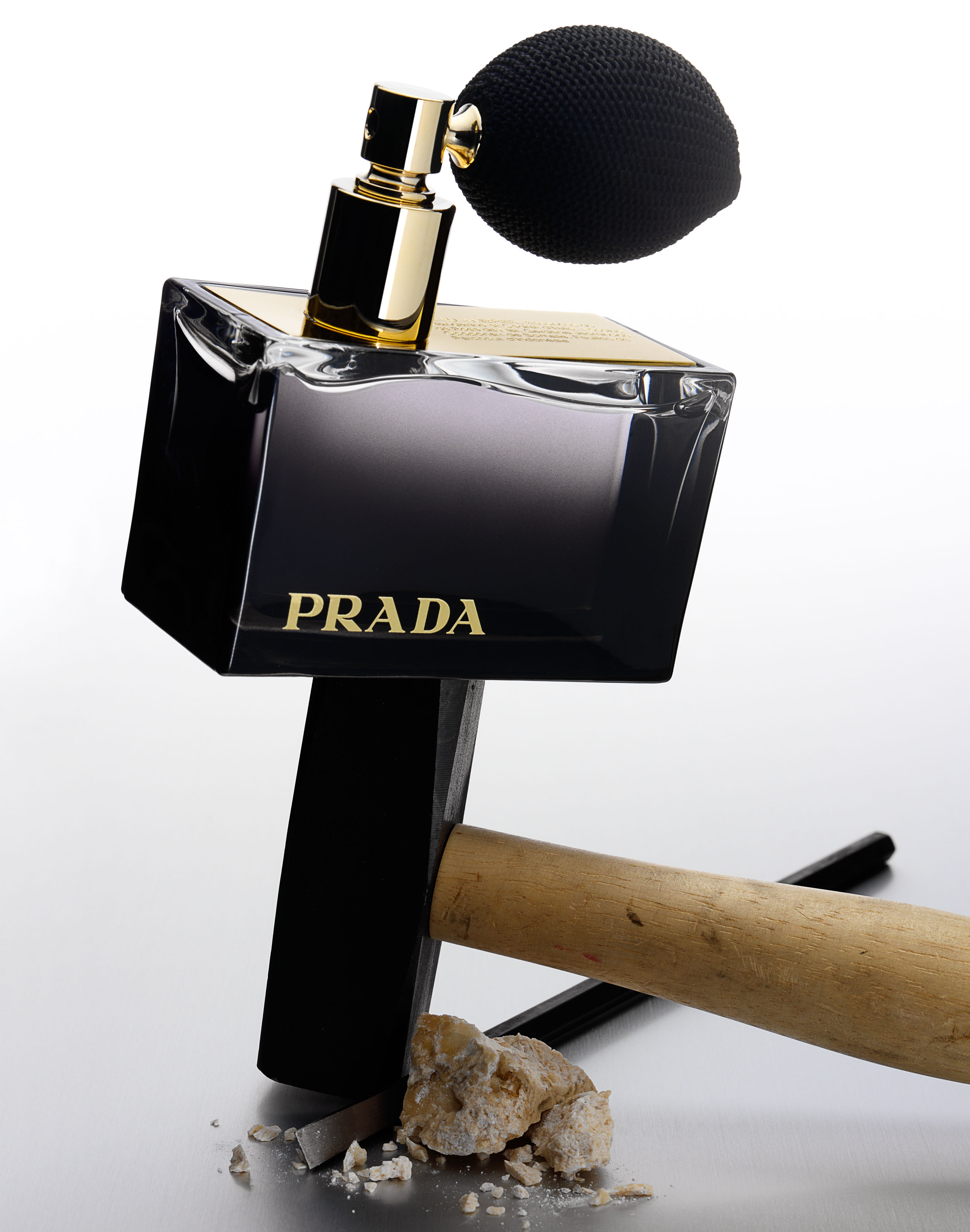 +++prada_057_RS-P.jpg