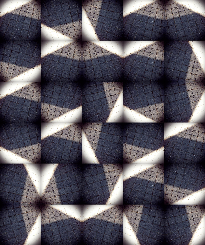 5x6 Grid (IMG_1009).jpg