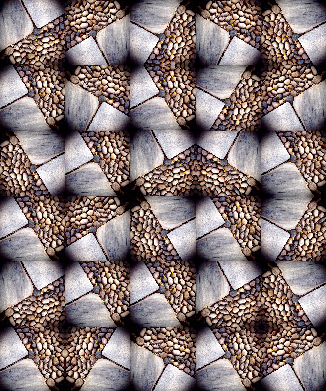 5x6 Grid (IMG_1044).jpg