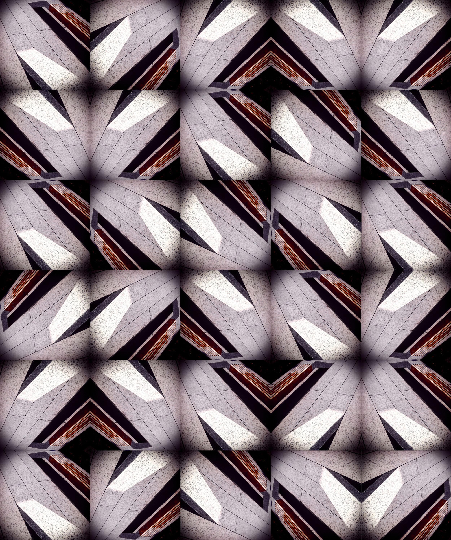 5x6 Grid (IMG_1150).jpg