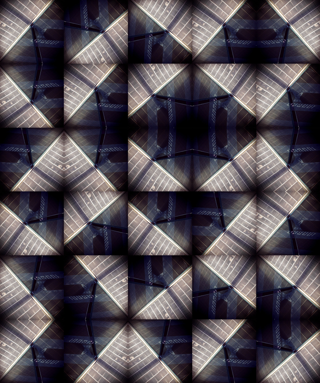 5x6 Grid (IMG_1164) copy.jpg