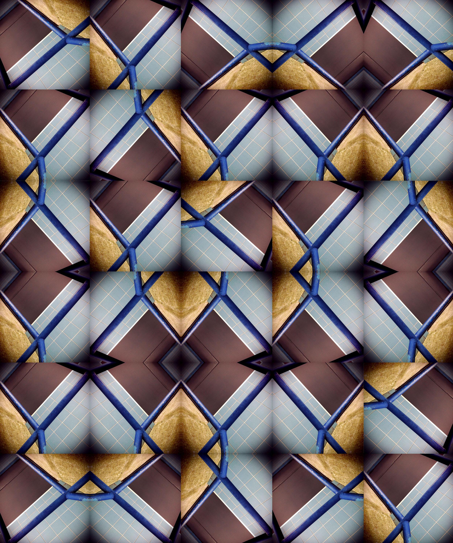 5x6 Grid (IMG_1183).jpg