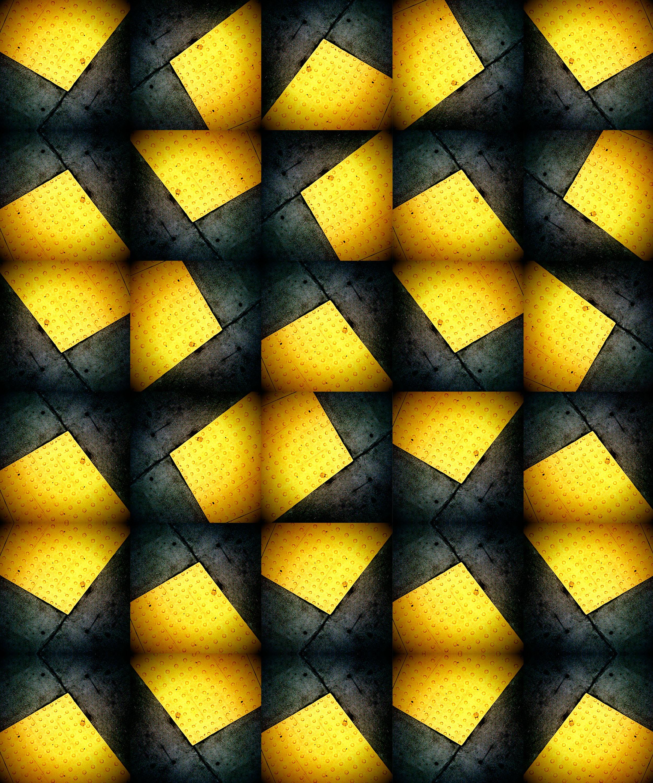 5x6 Grid 1.jpg