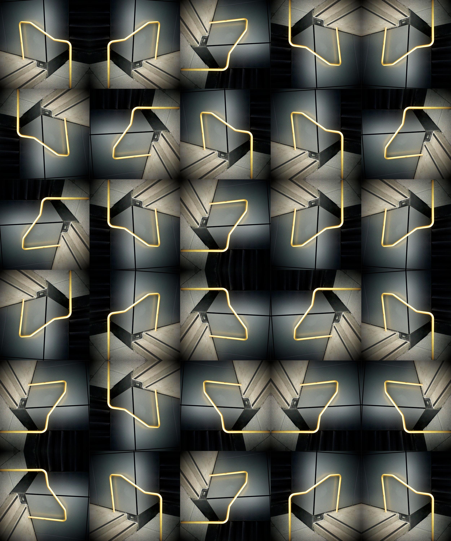5x6 Grid 12.jpg