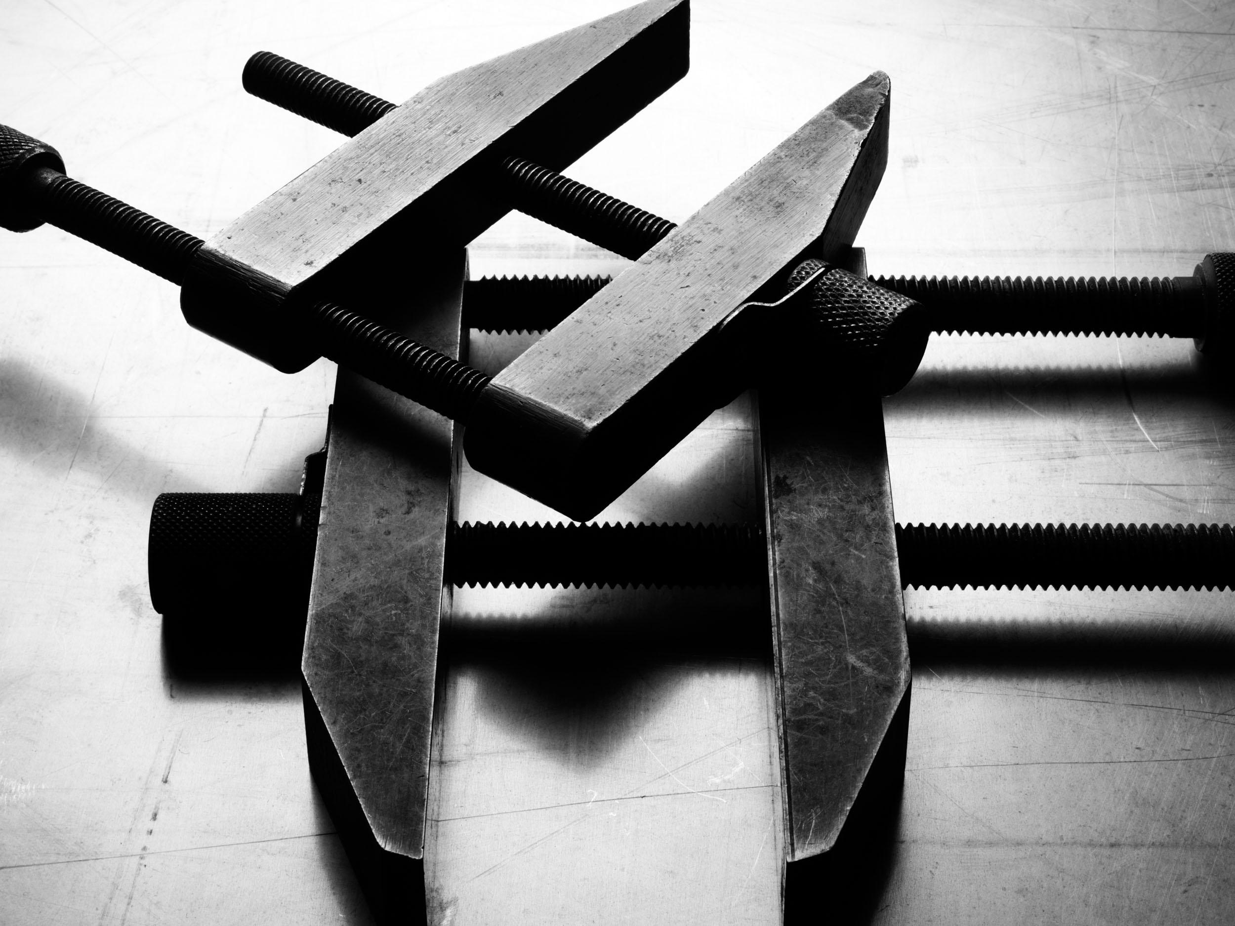 +metal_clamps_009.jpg