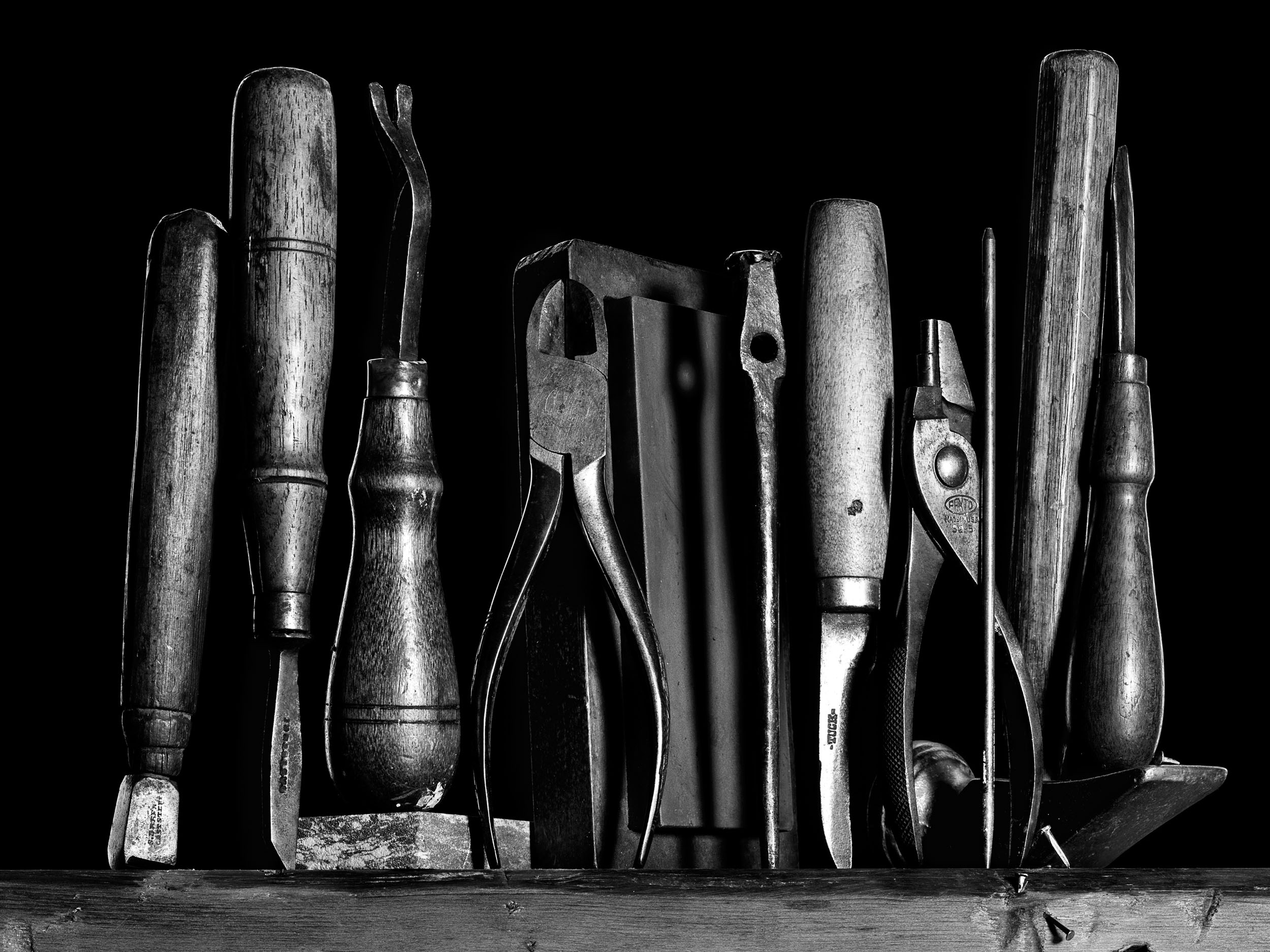 tools_094_RS.jpg