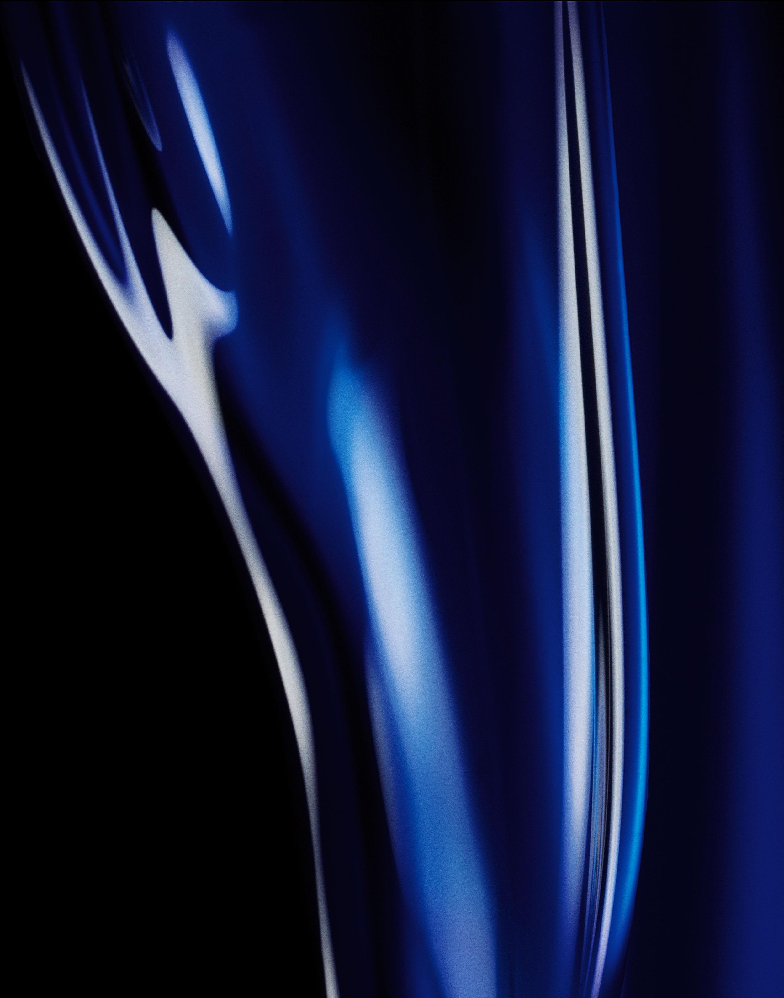 CAV_LL_BLUE LIQUID_MOOD-crop copy.jpg
