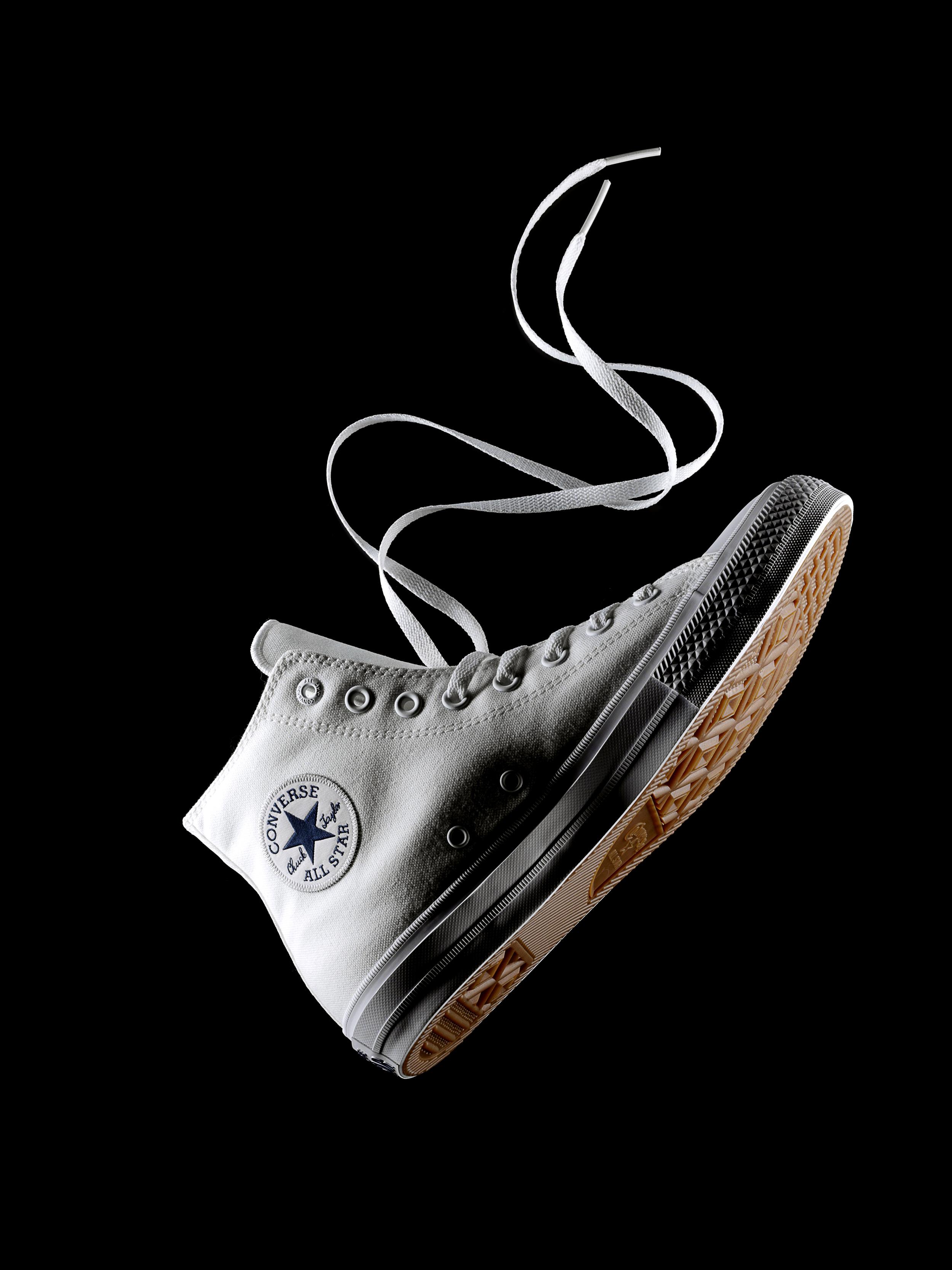 +++converse_shoe_108_RS.jpg