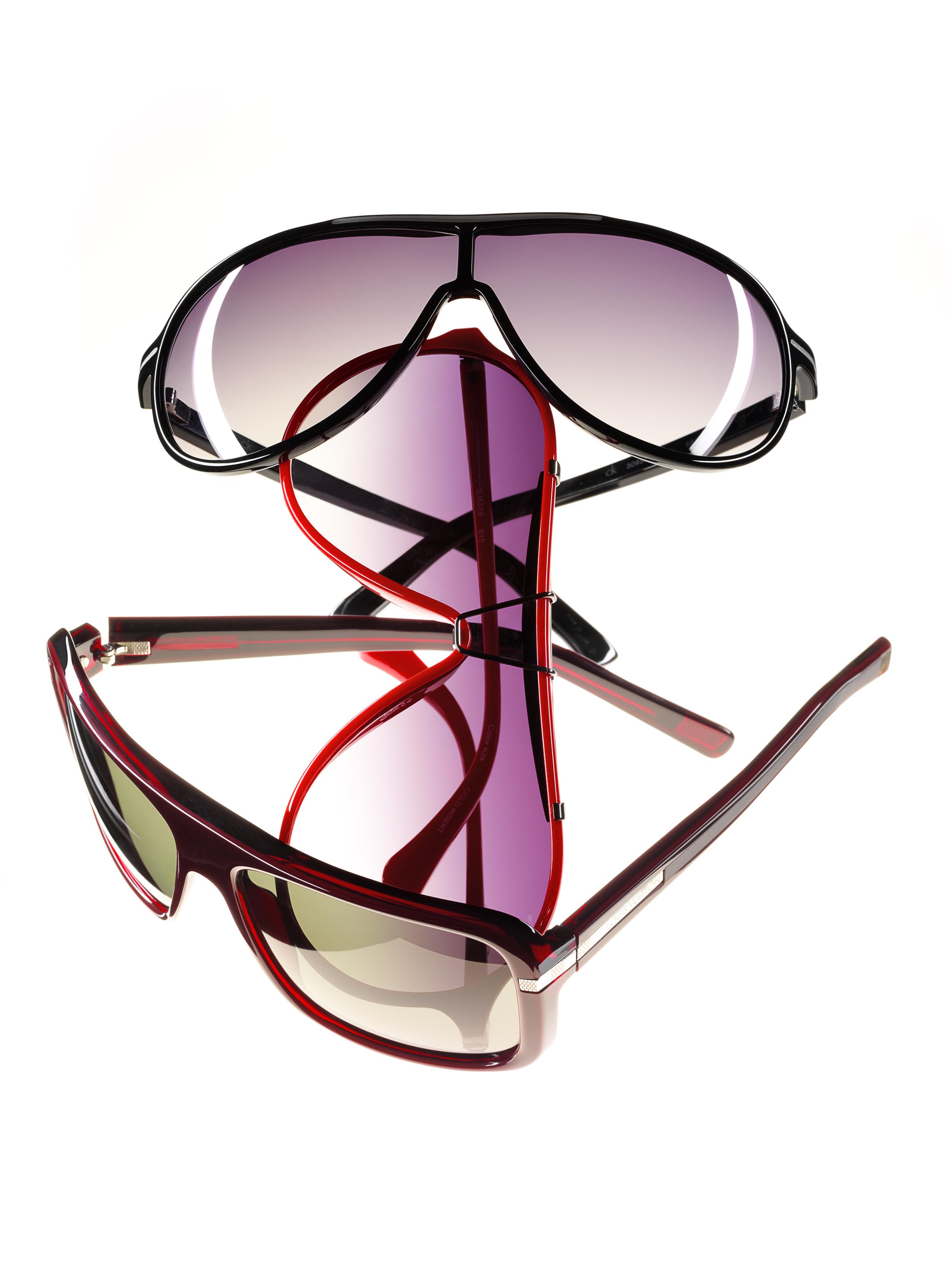 mens_sunglasses_005+007_RS.jpg