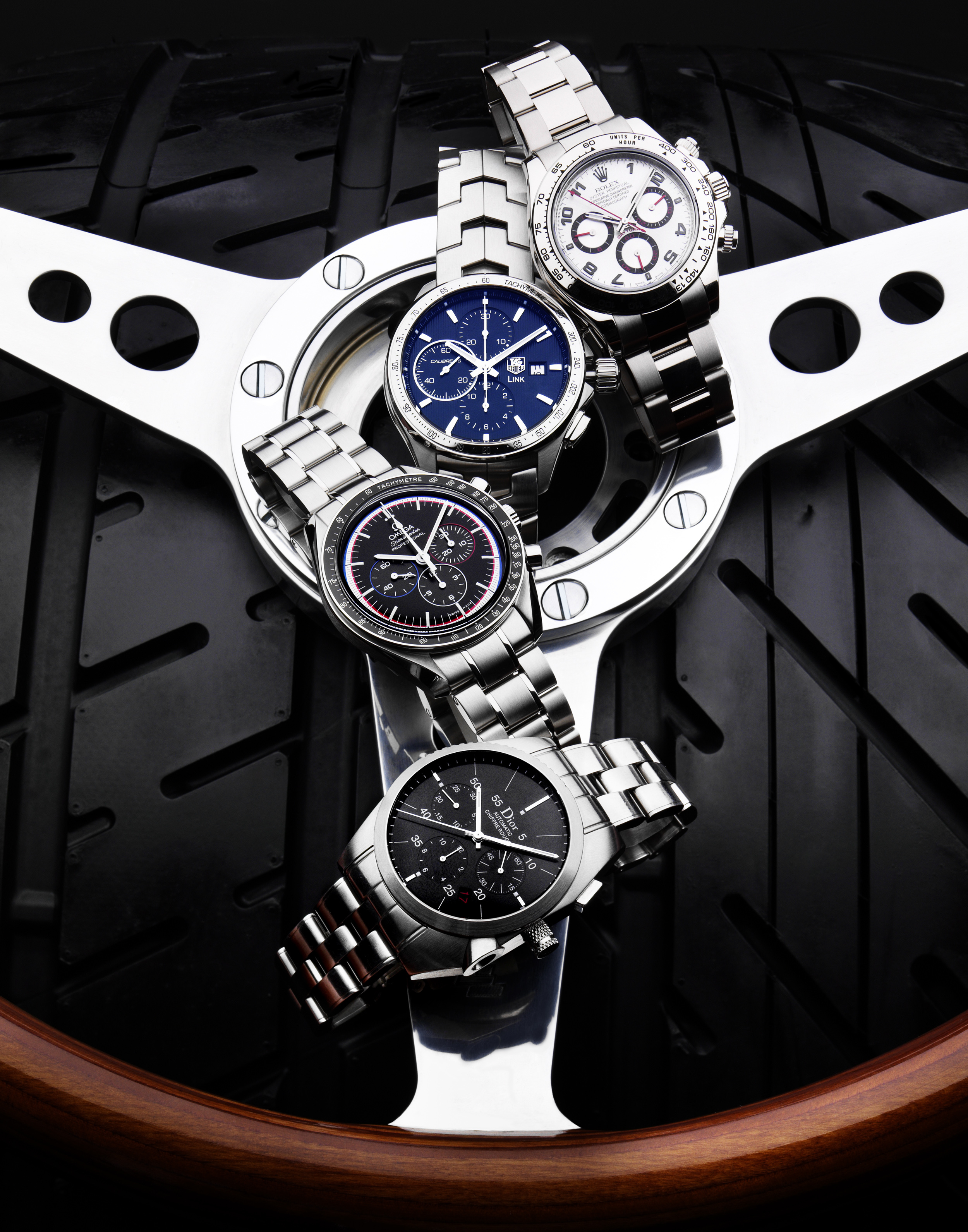 watches_002_R.jpg