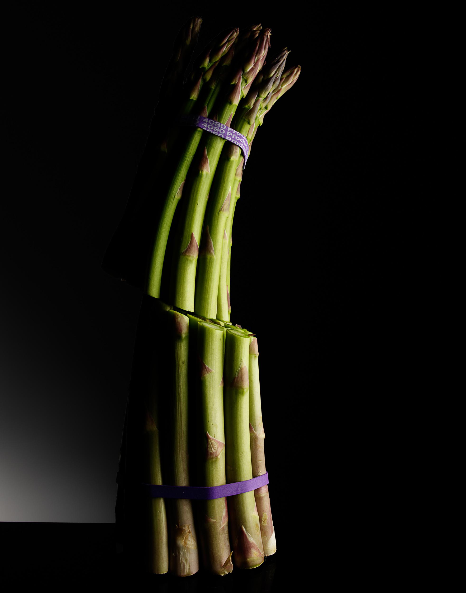 +++asparagus_006crp_RS_v2.jpg