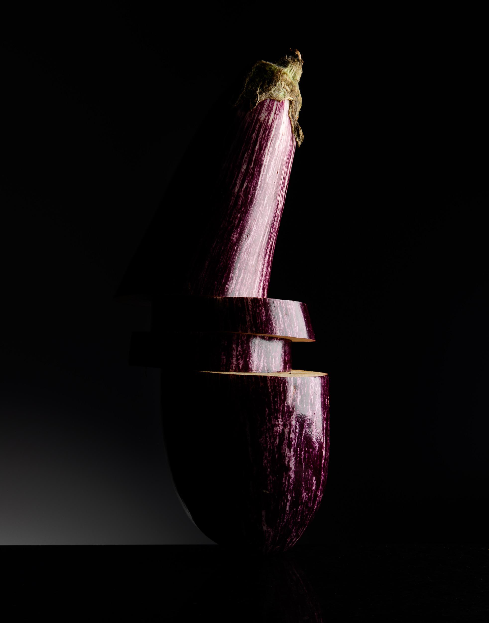 +eggplant_058crp_RS.jpg