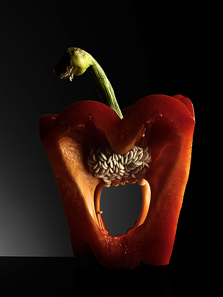 red_pepper_051_RS.jpg