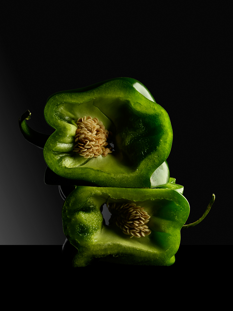 +++green_pepper_048lg_RS.jpg