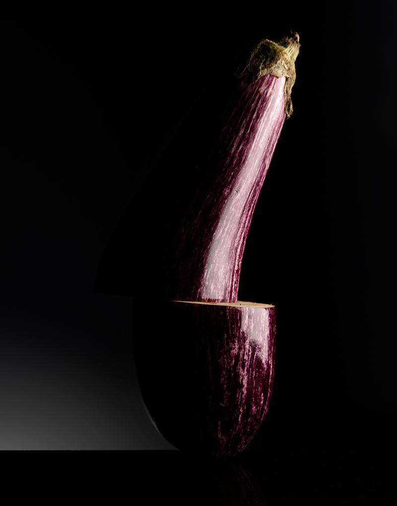 eggplant_052crp_RS.jpg
