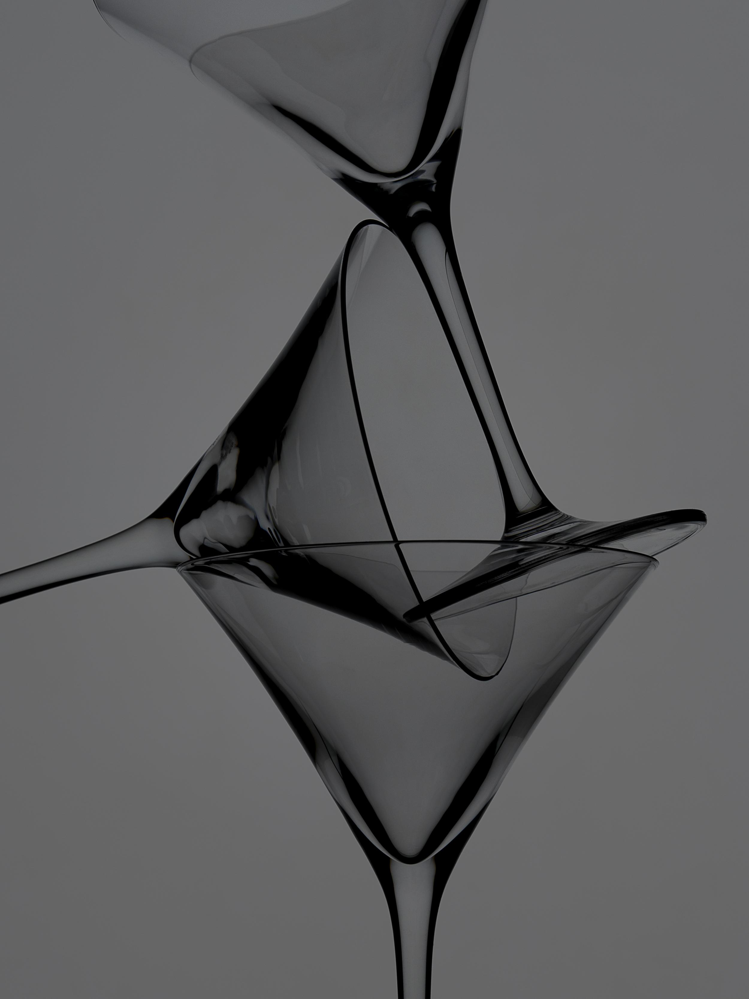 +martini_glasses_018_RS.jpg