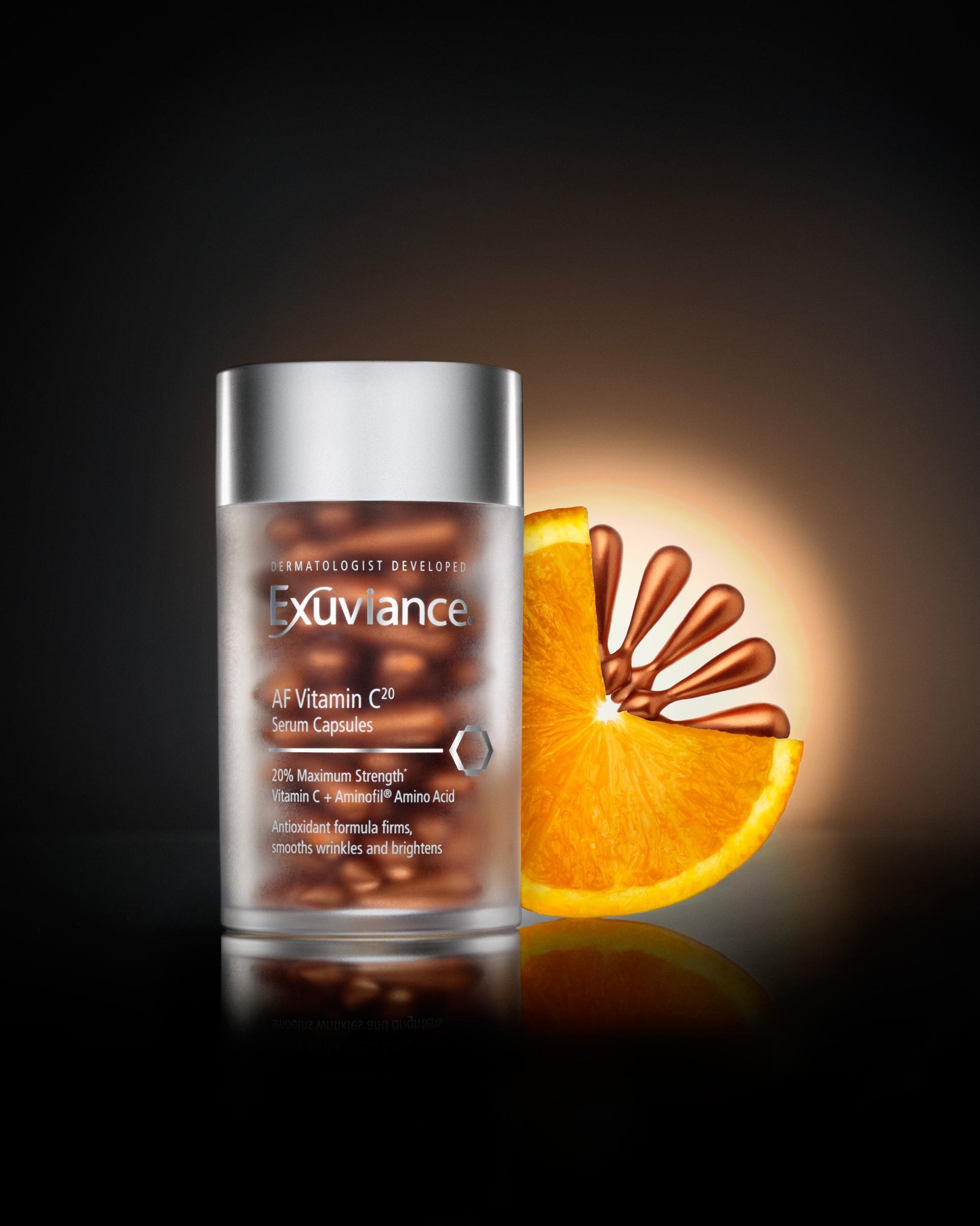 F_-++vitamin_c_063_COMP.jpg