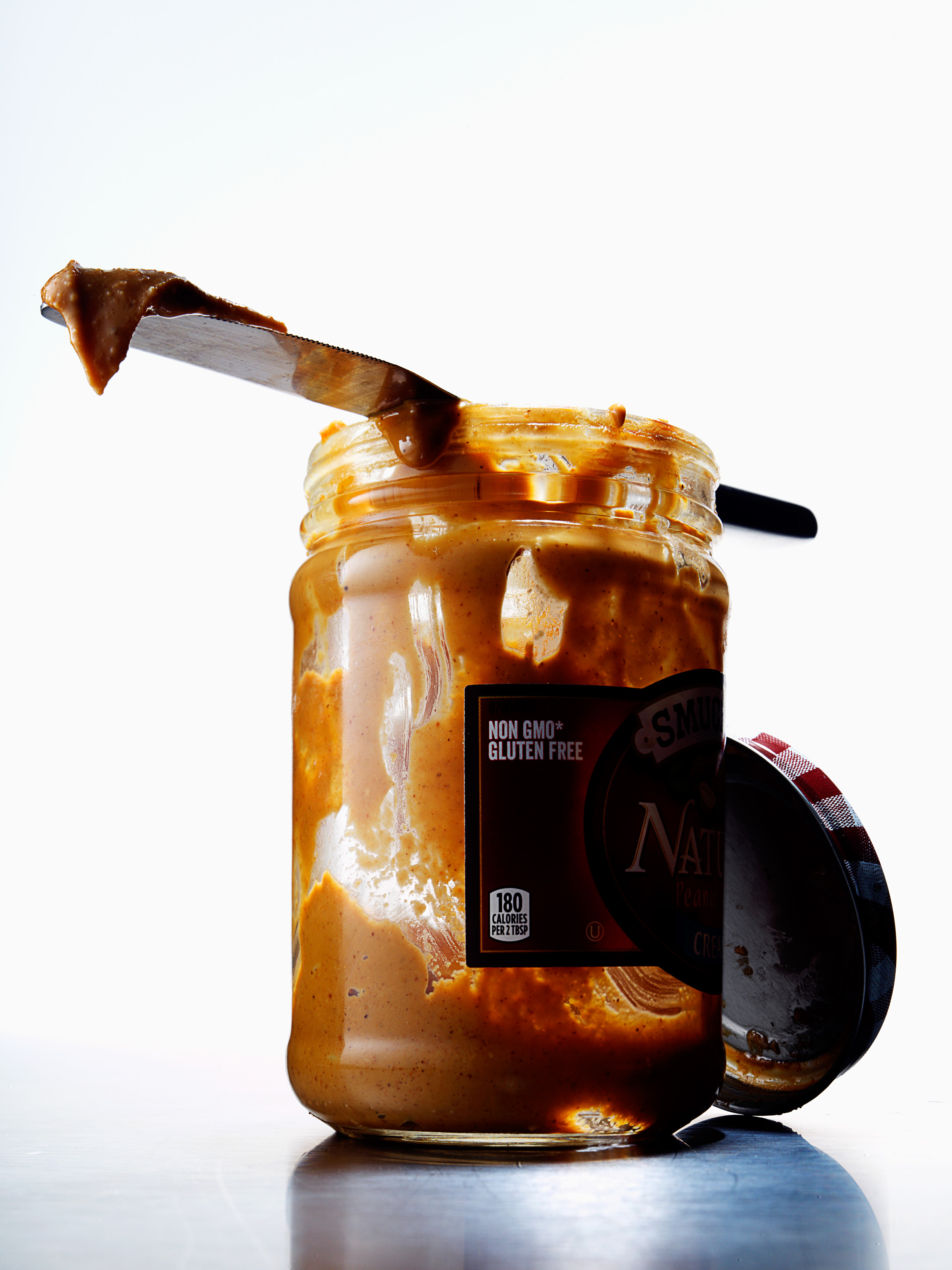 +++peanut_butter_065.jpg