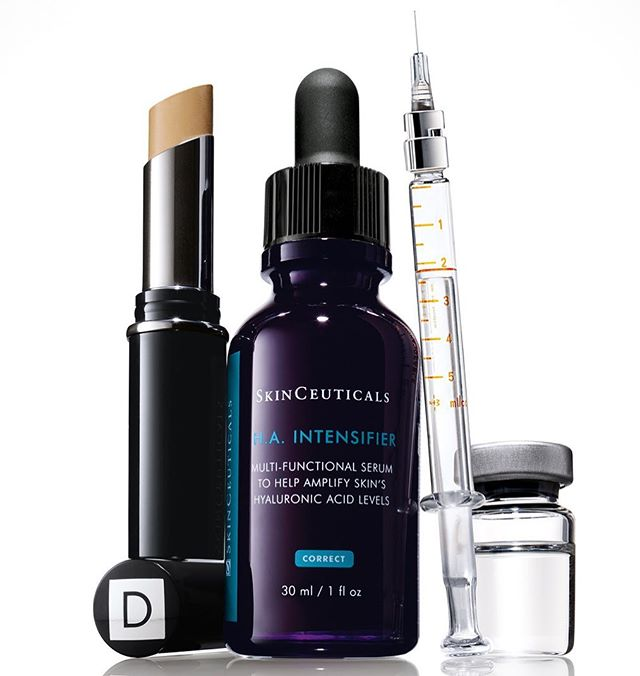 #skinceuticals #skincare #intensifier #graphic #beautifulskin