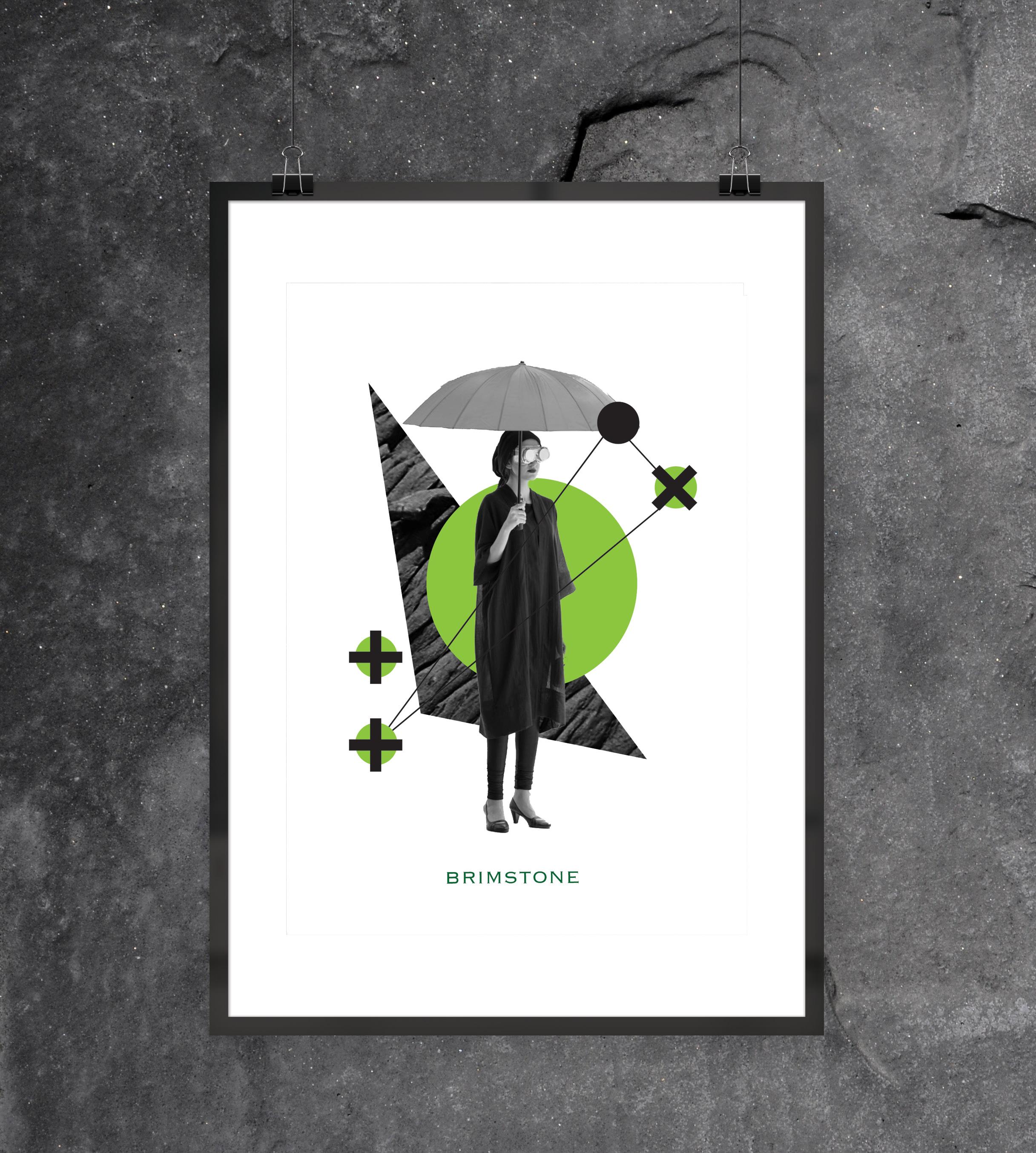Brimstone-Poster.jpg